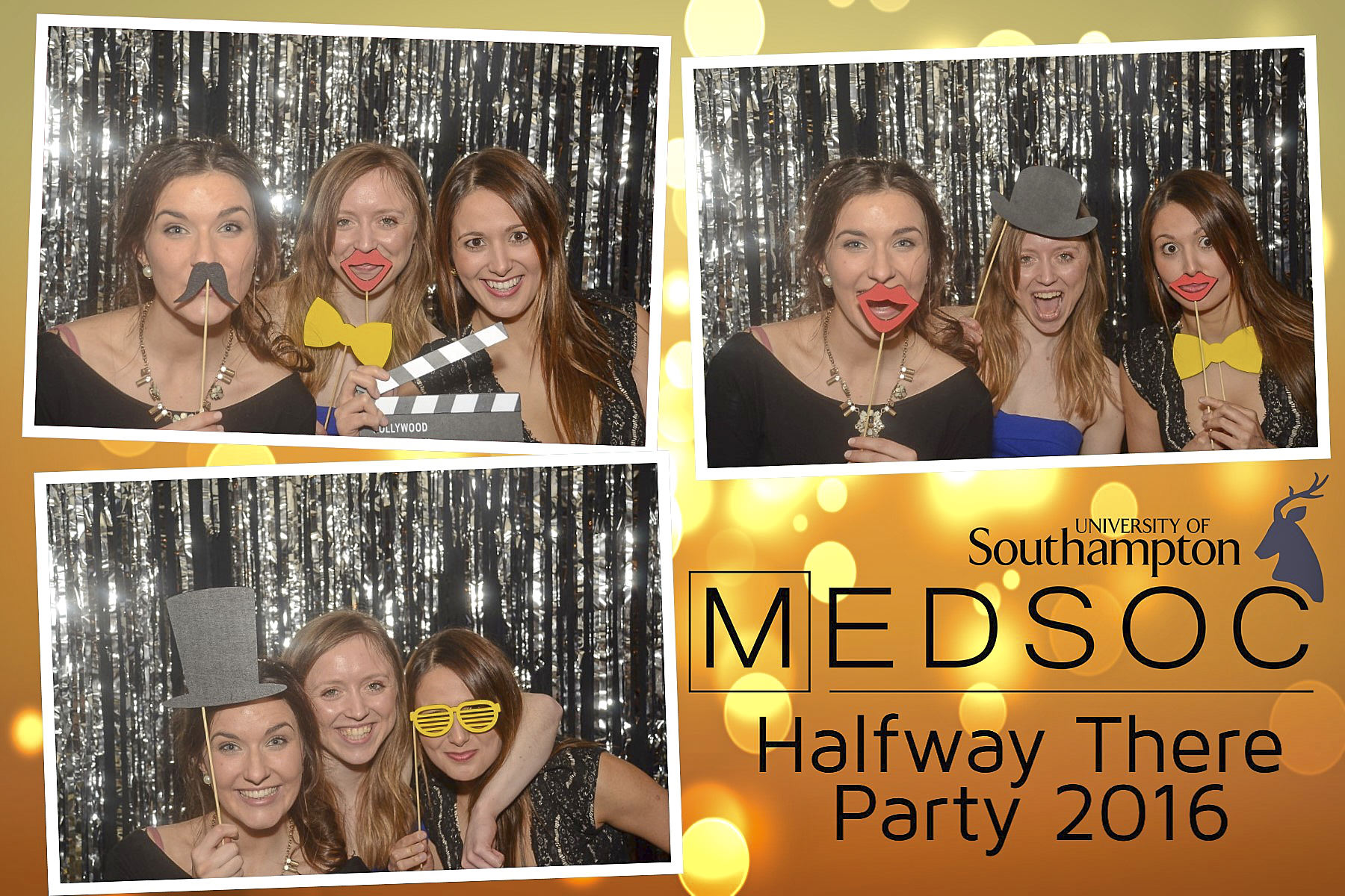 MedSoc Halfway There Party 2016 DS223509.jpg