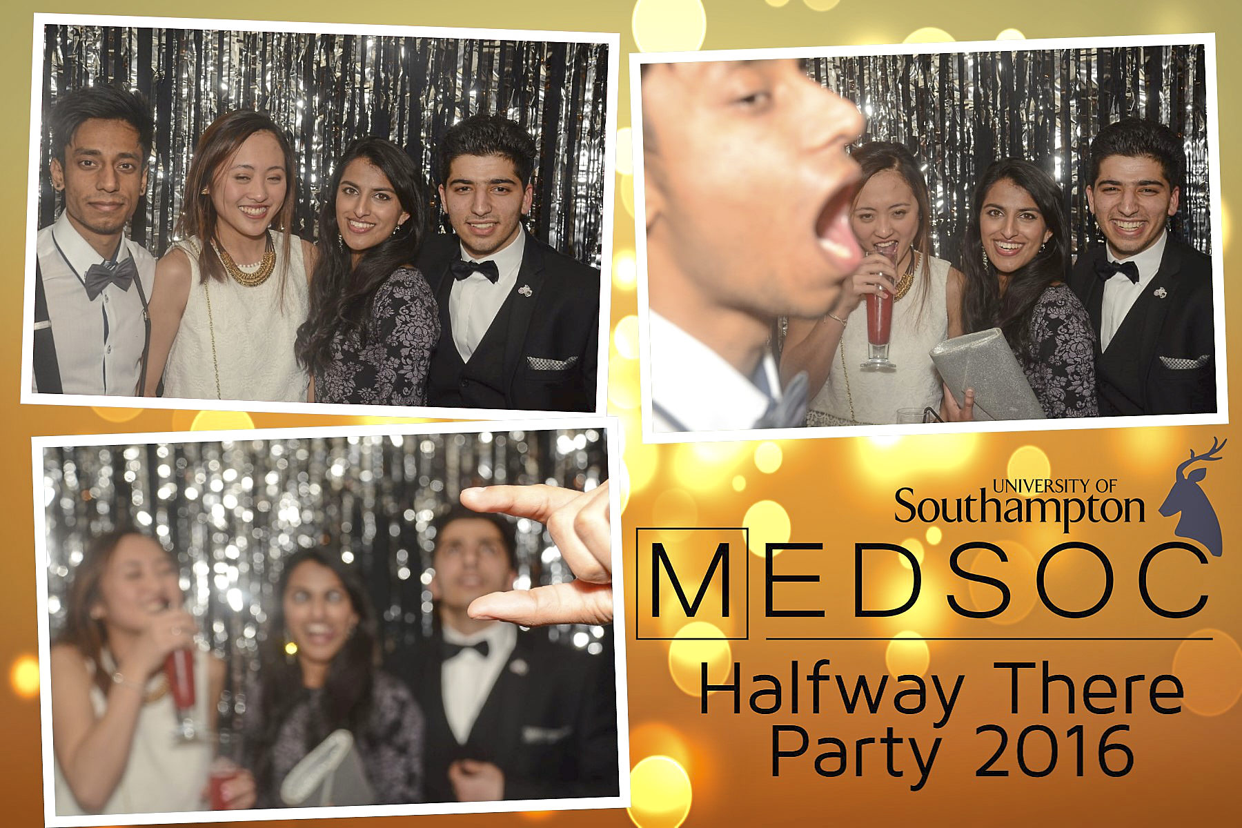 MedSoc Halfway There Party 2016 DS223648.jpg