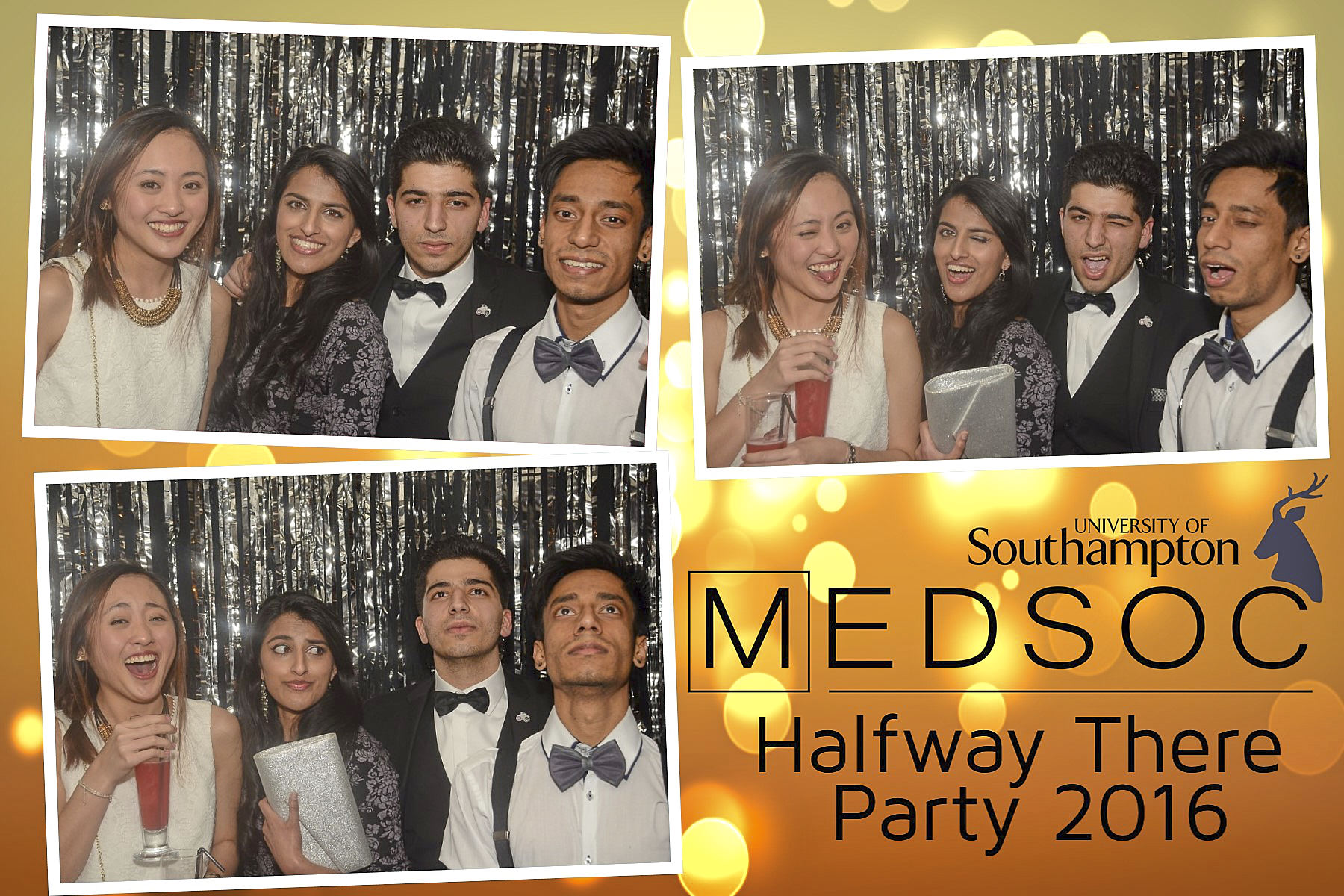 MedSoc Halfway There Party 2016 DS223757.jpg
