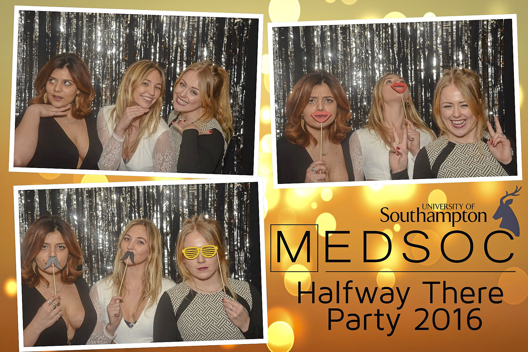 MedSoc Halfway There Party 2016 DS224041.jpg