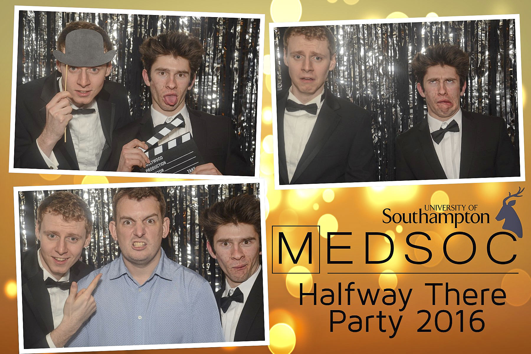 MedSoc Halfway There Party 2016 DS224208.jpg