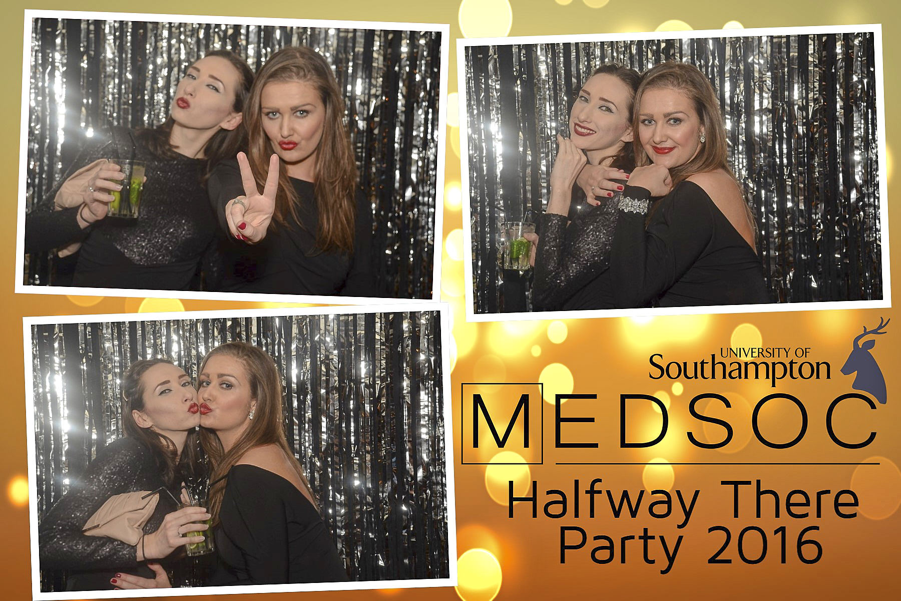 MedSoc Halfway There Party 2016 DS224634.jpg