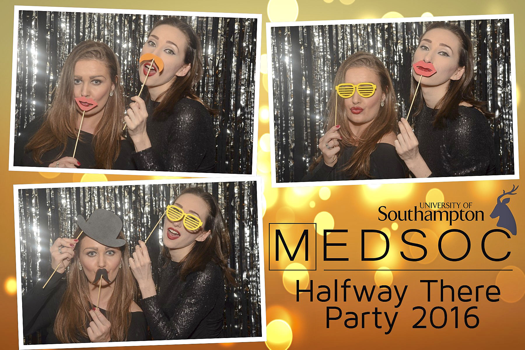 MedSoc Halfway There Party 2016 DS224809.jpg