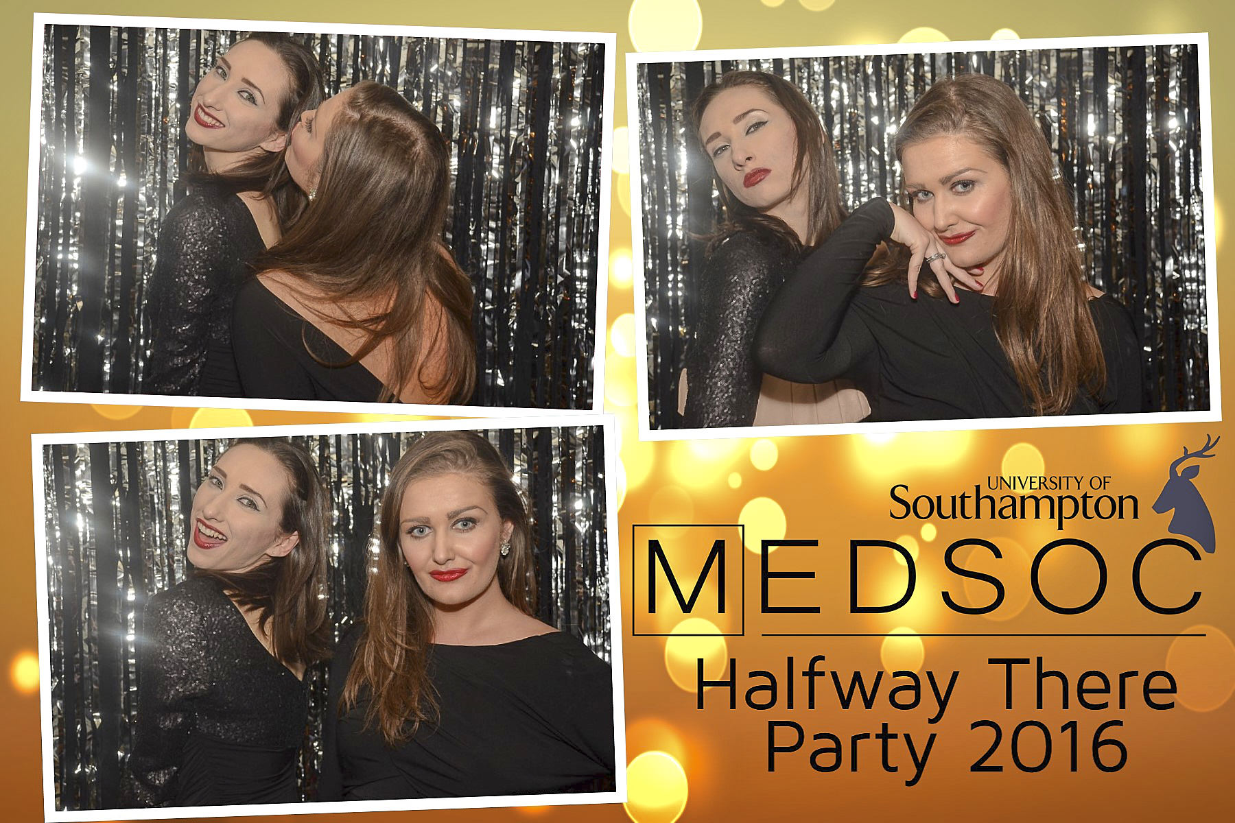 MedSoc Halfway There Party 2016 DS224939.jpg