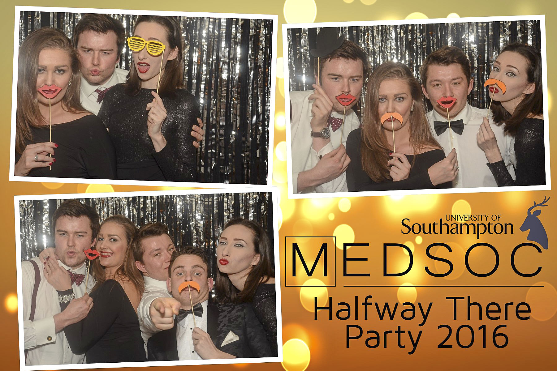 MedSoc Halfway There Party 2016 DS225121.jpg