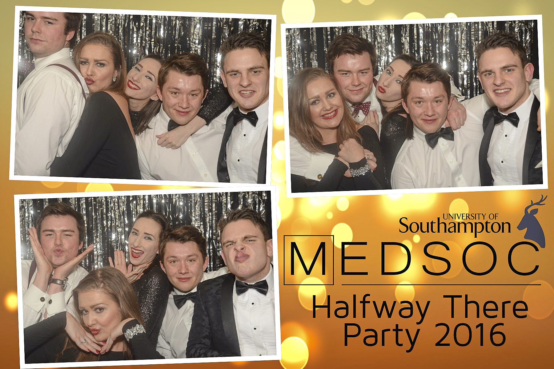 MedSoc Halfway There Party 2016 DS225246.jpg