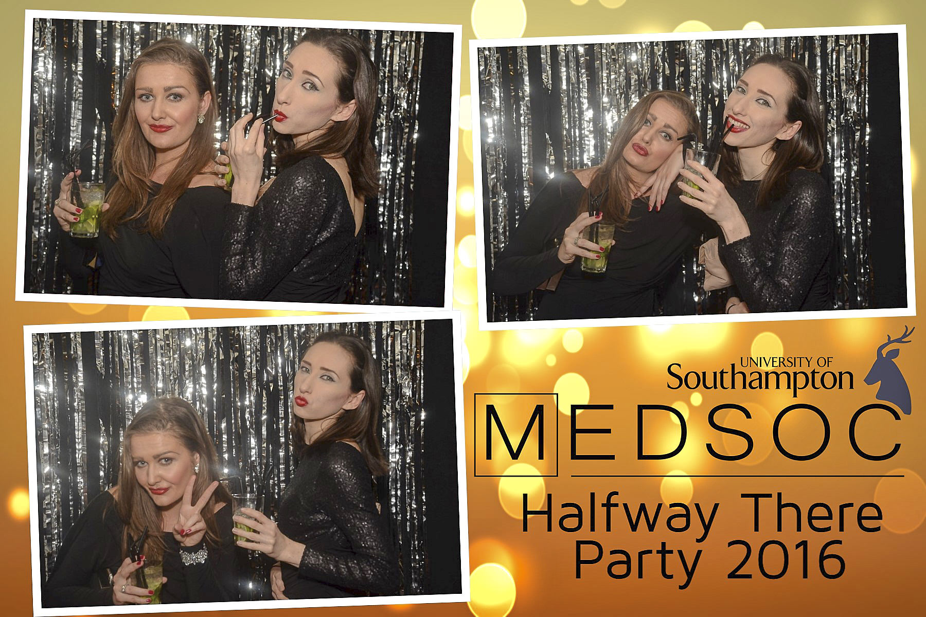 MedSoc Halfway There Party 2016 DS225701.jpg