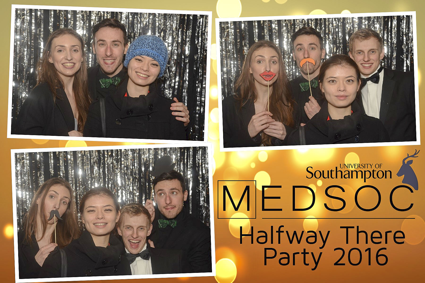 MedSoc Halfway There Party 2016 DS230909.jpg