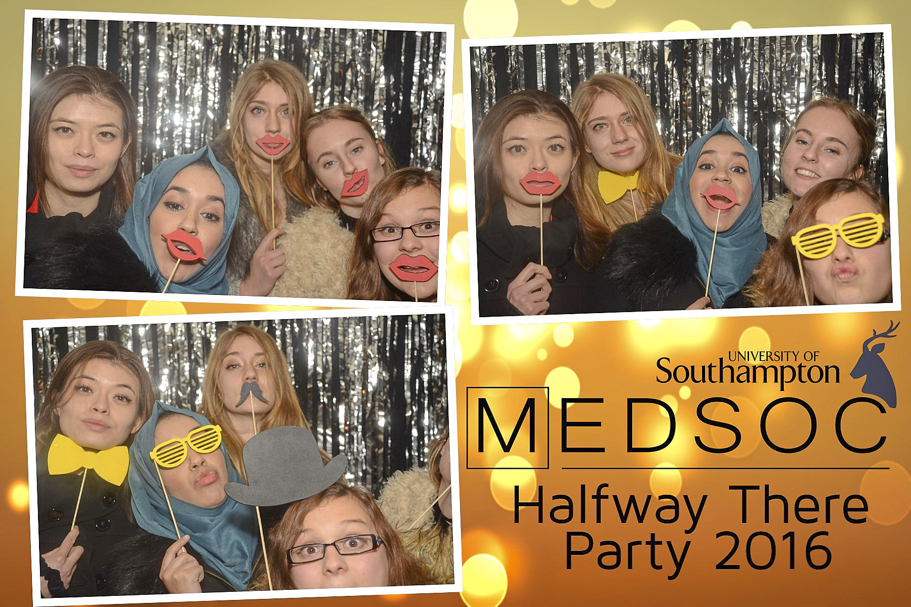 MedSoc Halfway There Party 2016 DS231053.jpg