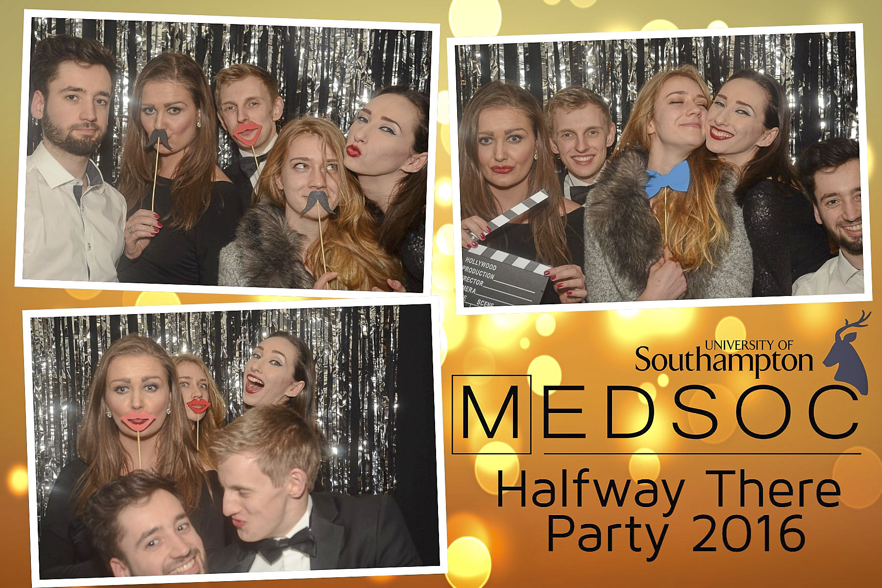 MedSoc Halfway There Party 2016 DS231313.jpg