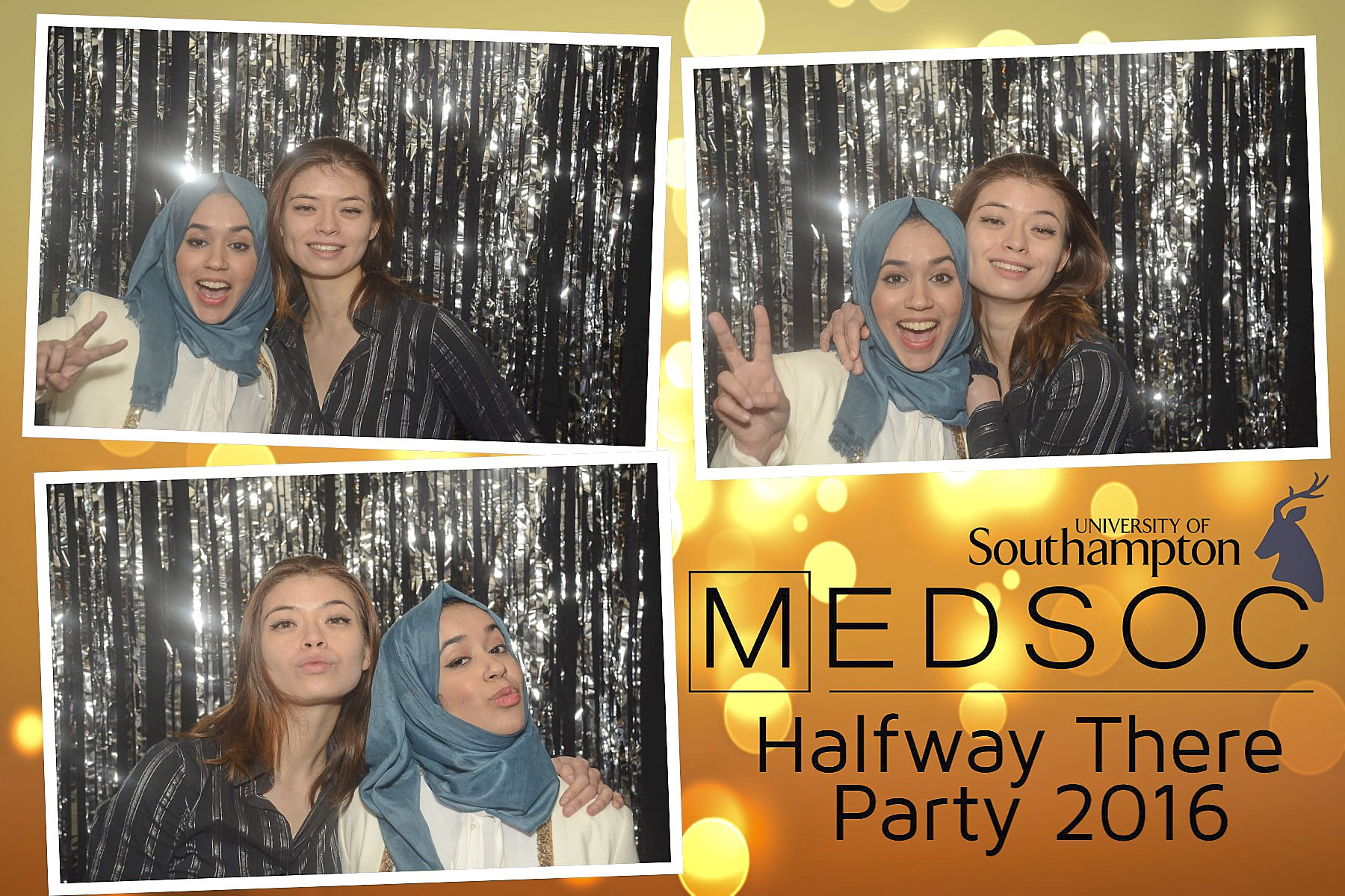 MedSoc Halfway There Party 2016 DS231434.jpg