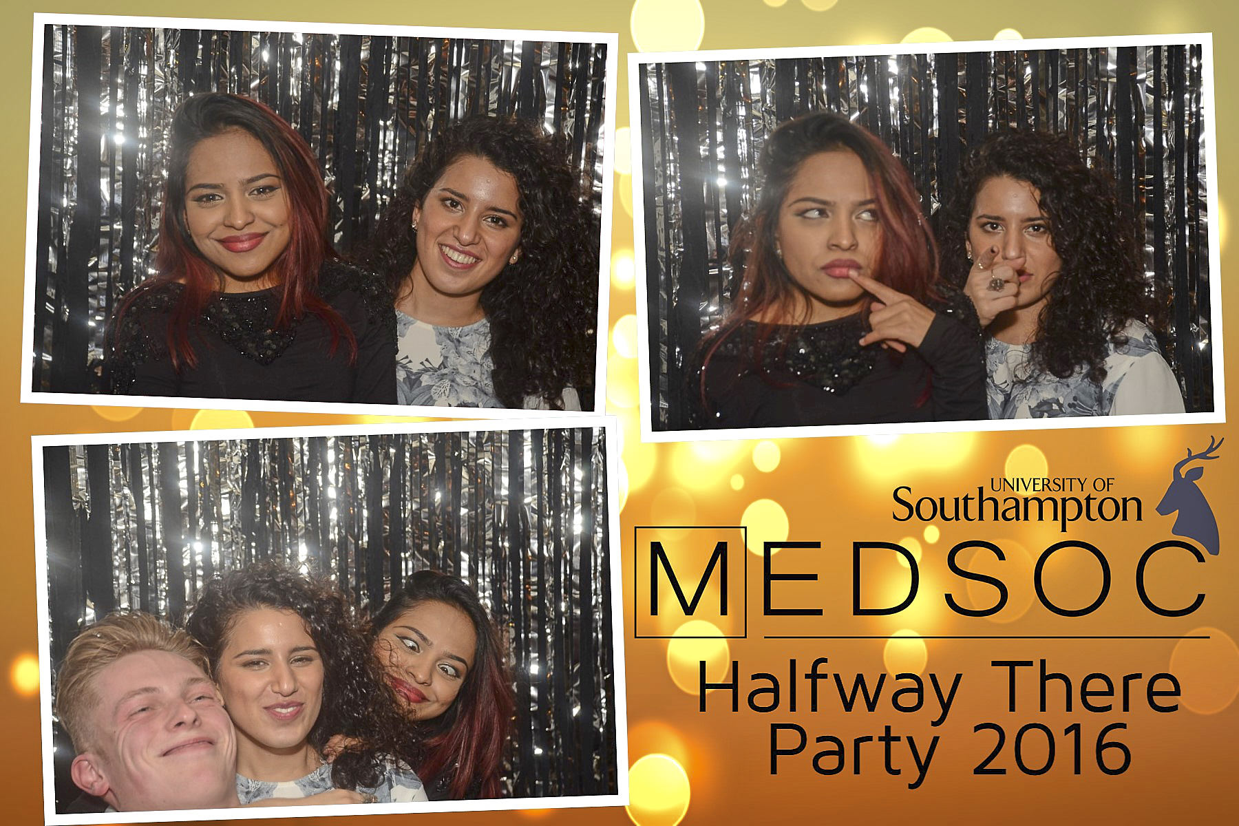 MedSoc Halfway There Party 2016 DS234301.jpg