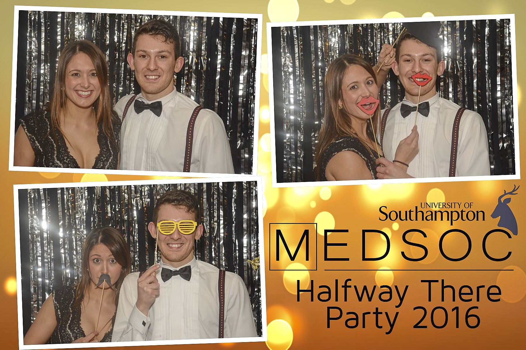 MedSoc Halfway There Party 2016 DS234418.jpg