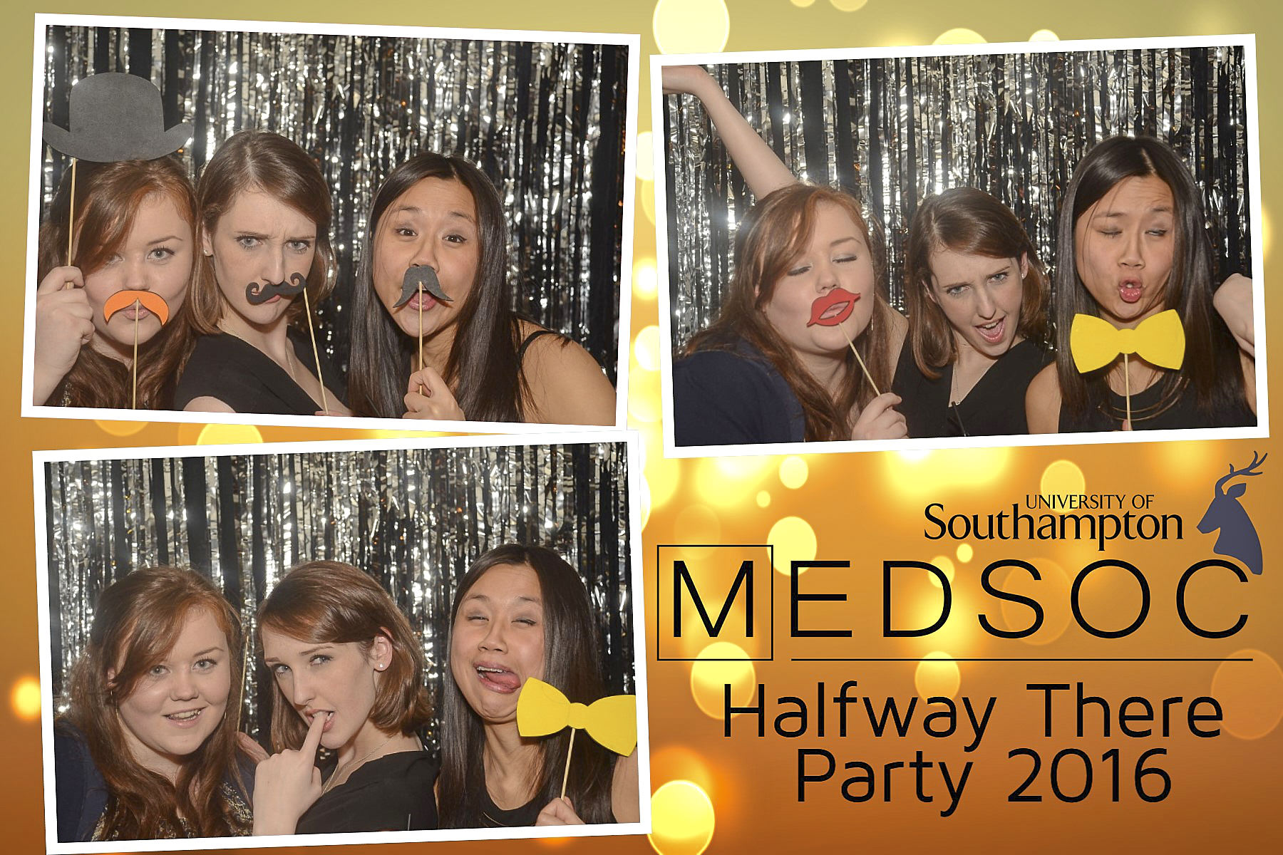 MedSoc Halfway There Party 2016 DS235044.jpg