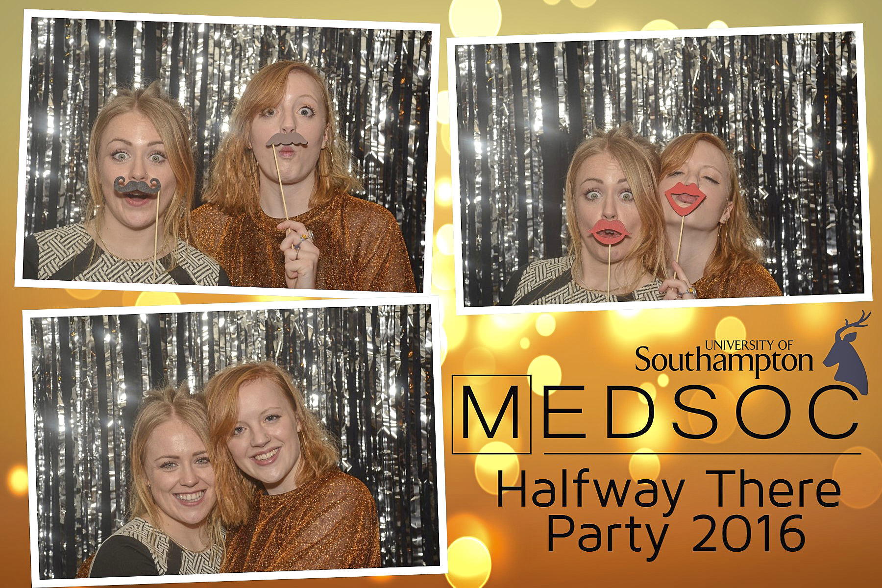 MedSoc Halfway There Party 2016 DS235212.jpg
