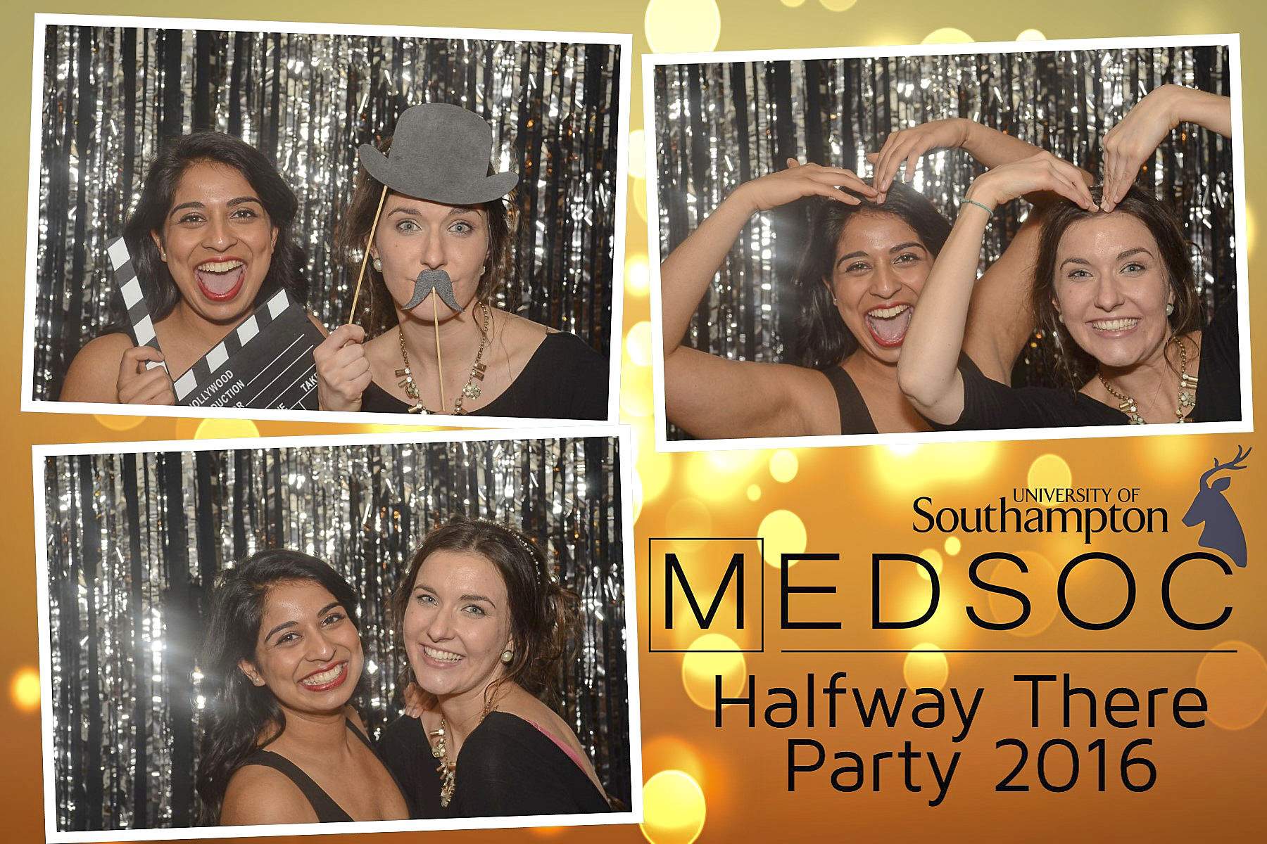 MedSoc Halfway There Party 2016 DS235613.jpg