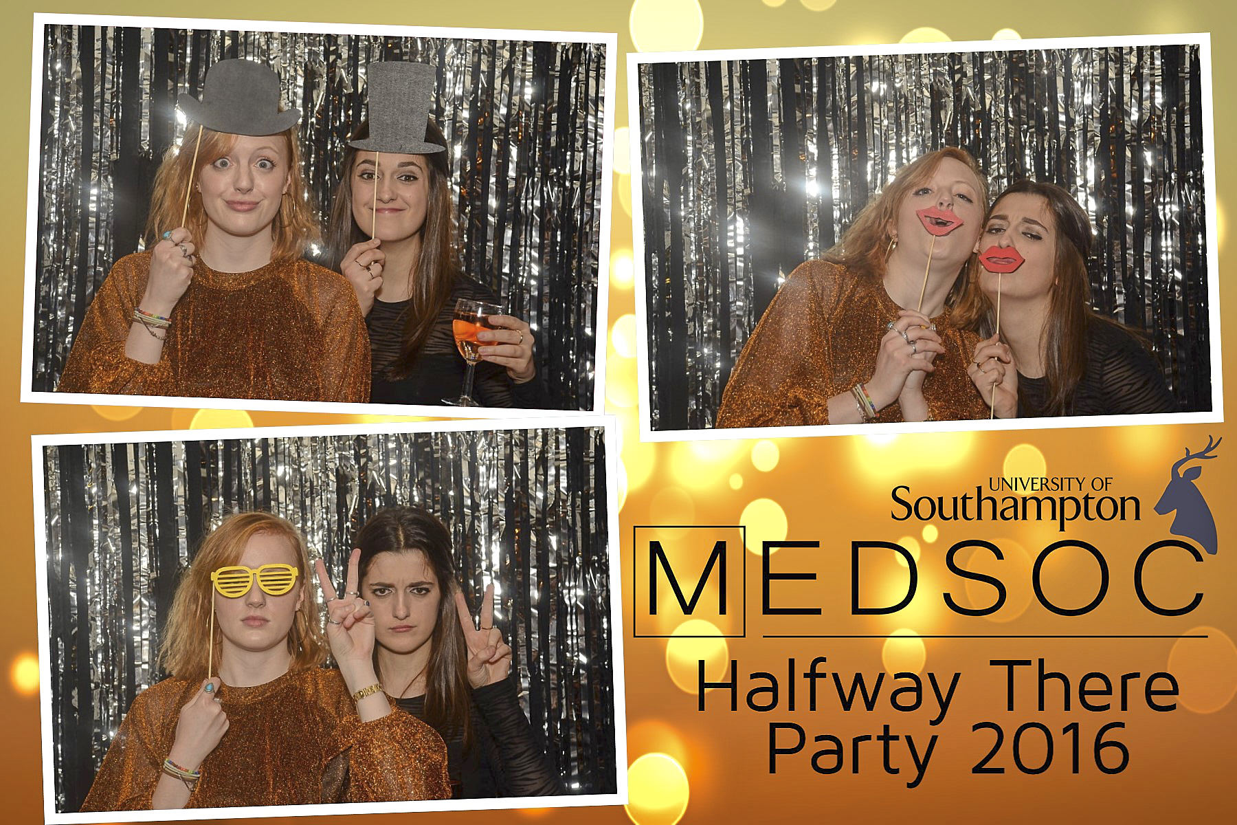 MedSoc Halfway There Party 2016 DS235723.jpg