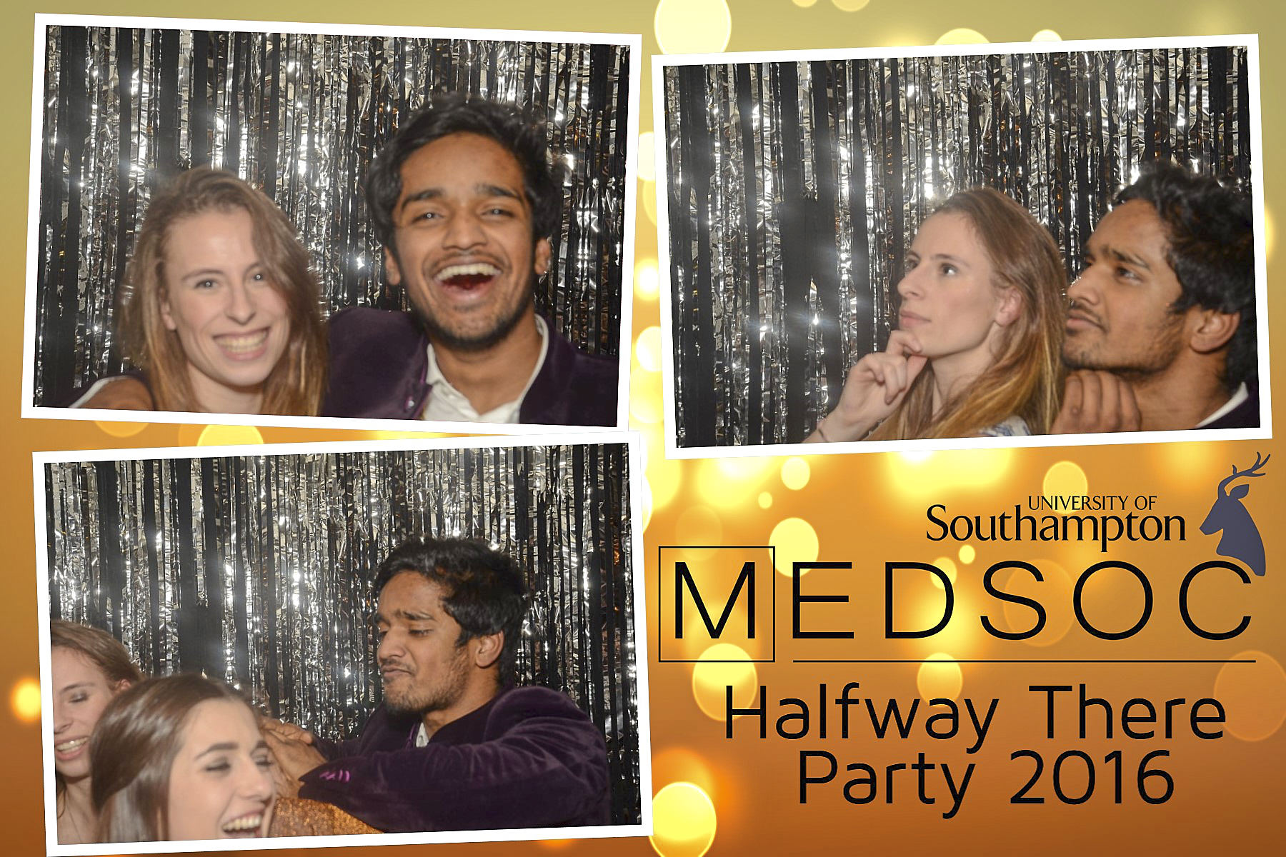 MedSoc Halfway There Party 2016 DS235837.jpg
