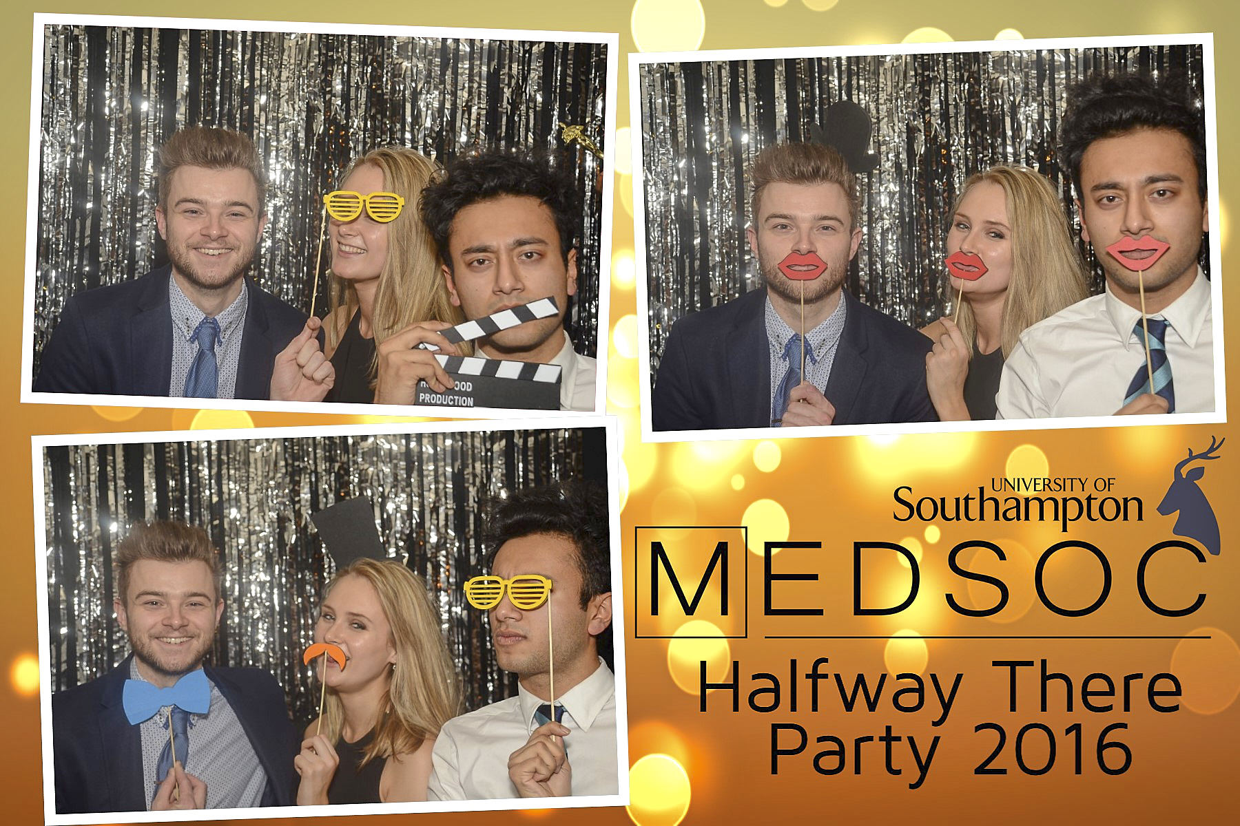 MedSoc Halfway There Party 2016 DS235952.jpg