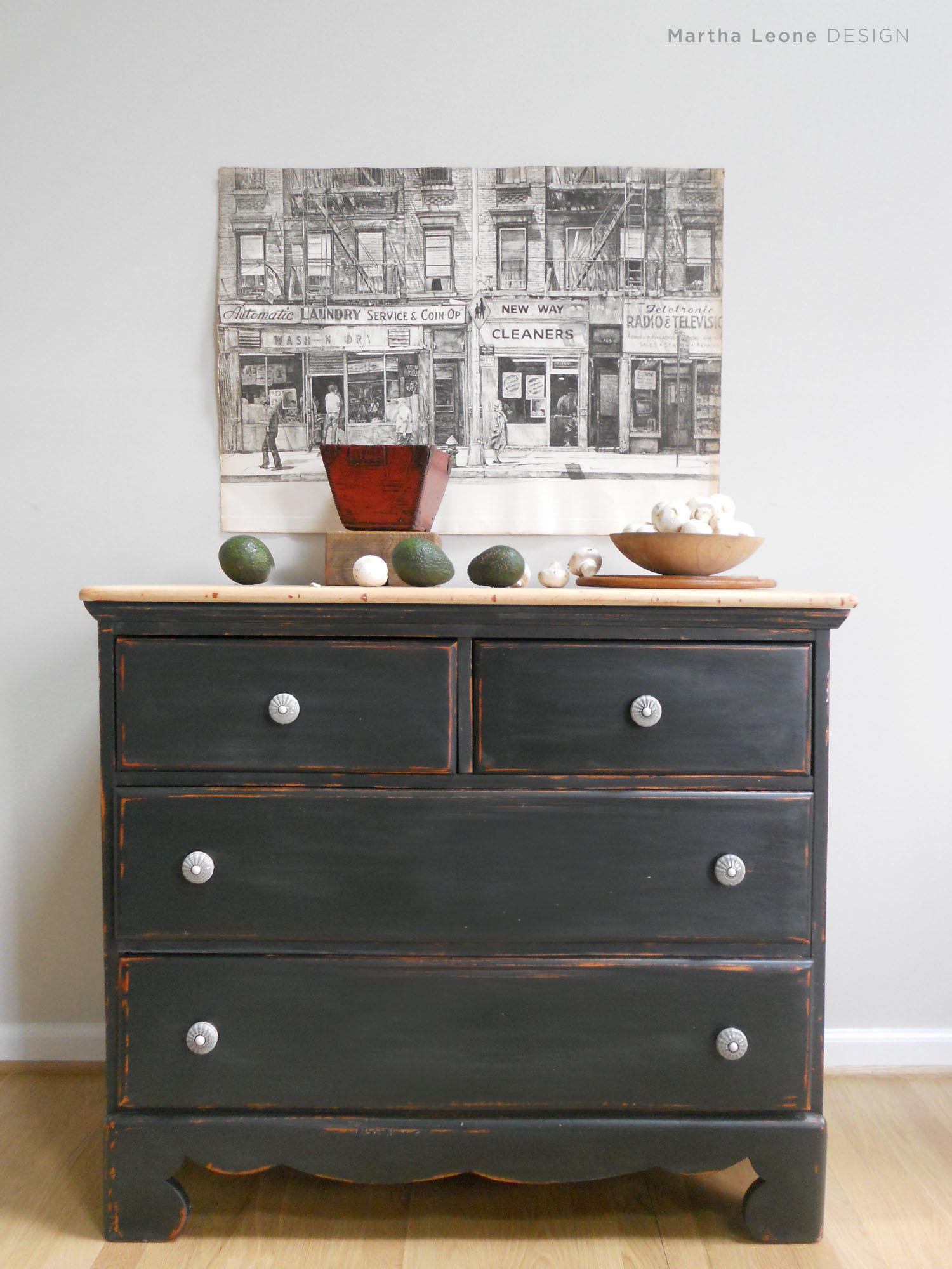 black-chest-of-drawers8-martha-leone-design.jpg