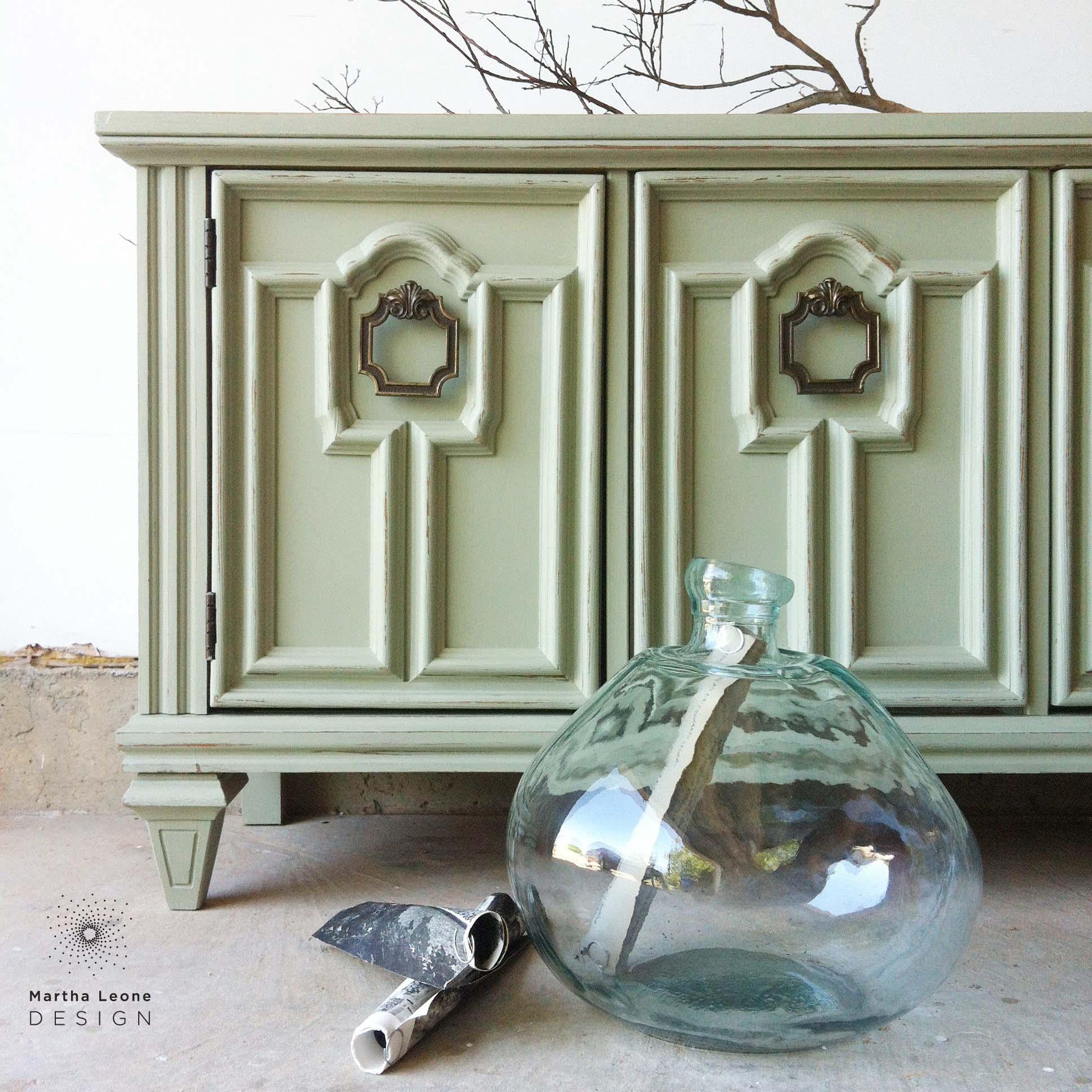 Green Cabinet Martha Leone Design.jpg