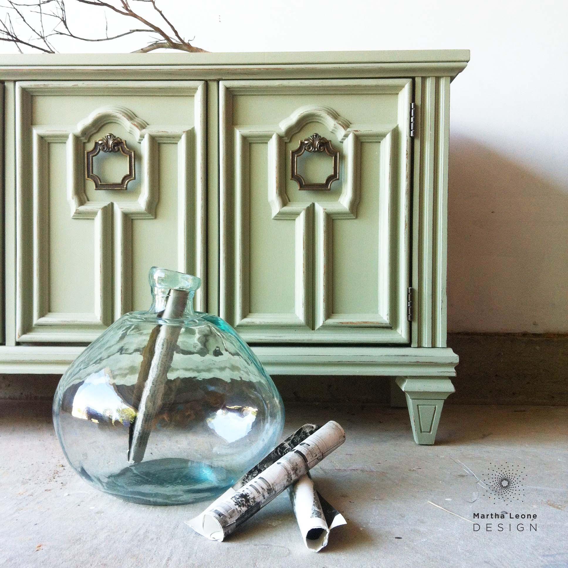 Green Cabinet2 Martha Leone Design.jpg