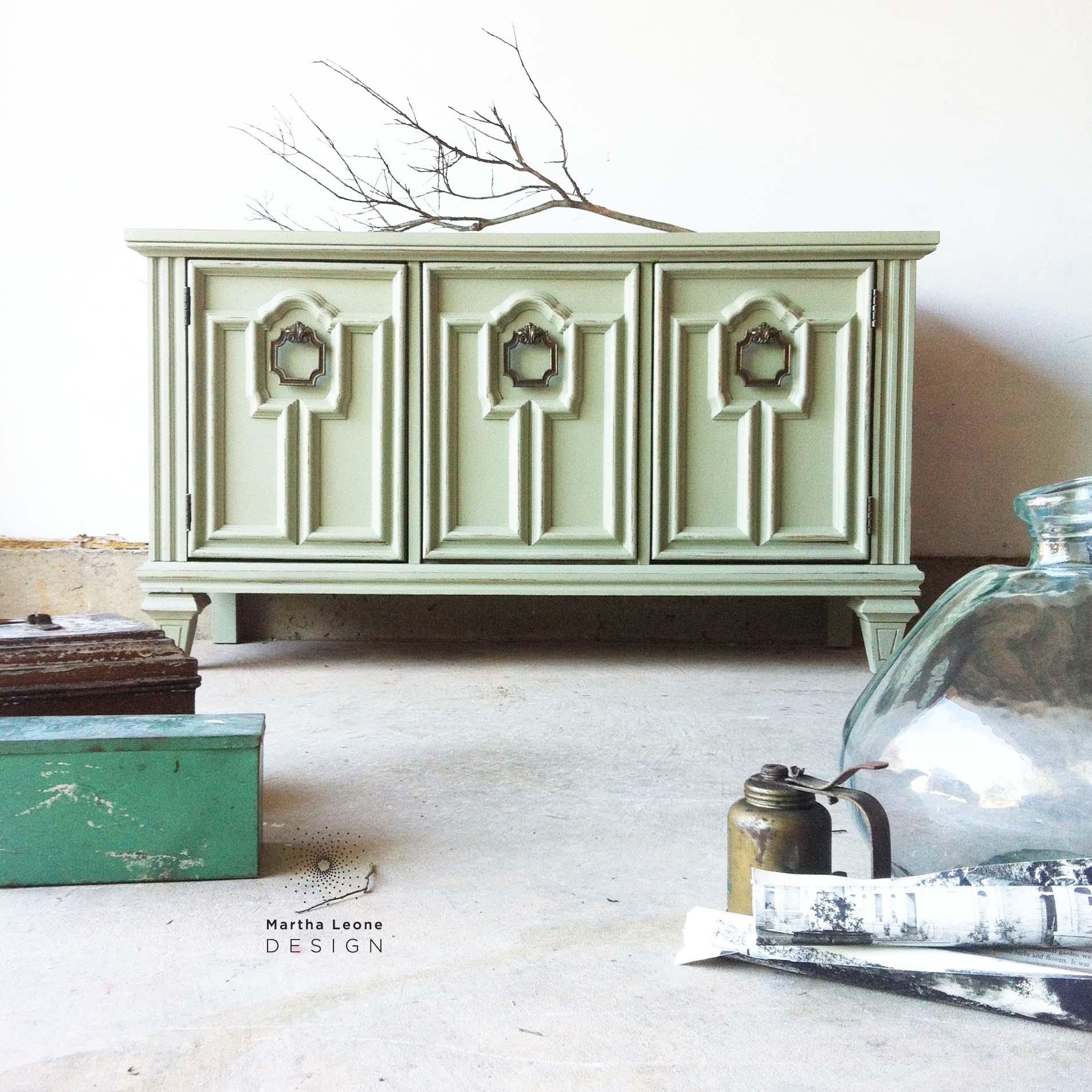 Green Cabinet3 Martha Leone Design.jpg