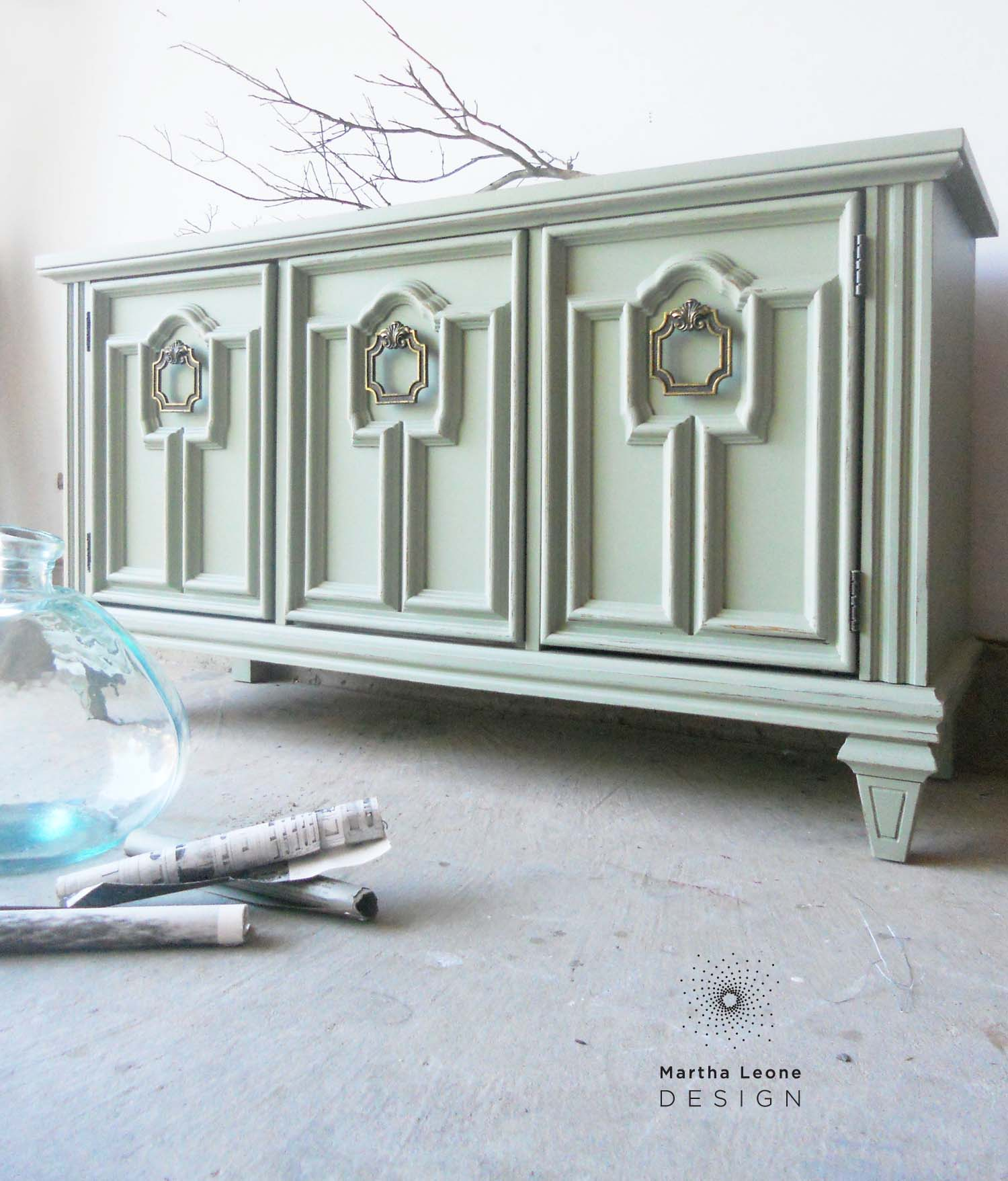 Green Cabinet6 Martha Leone Design.jpg