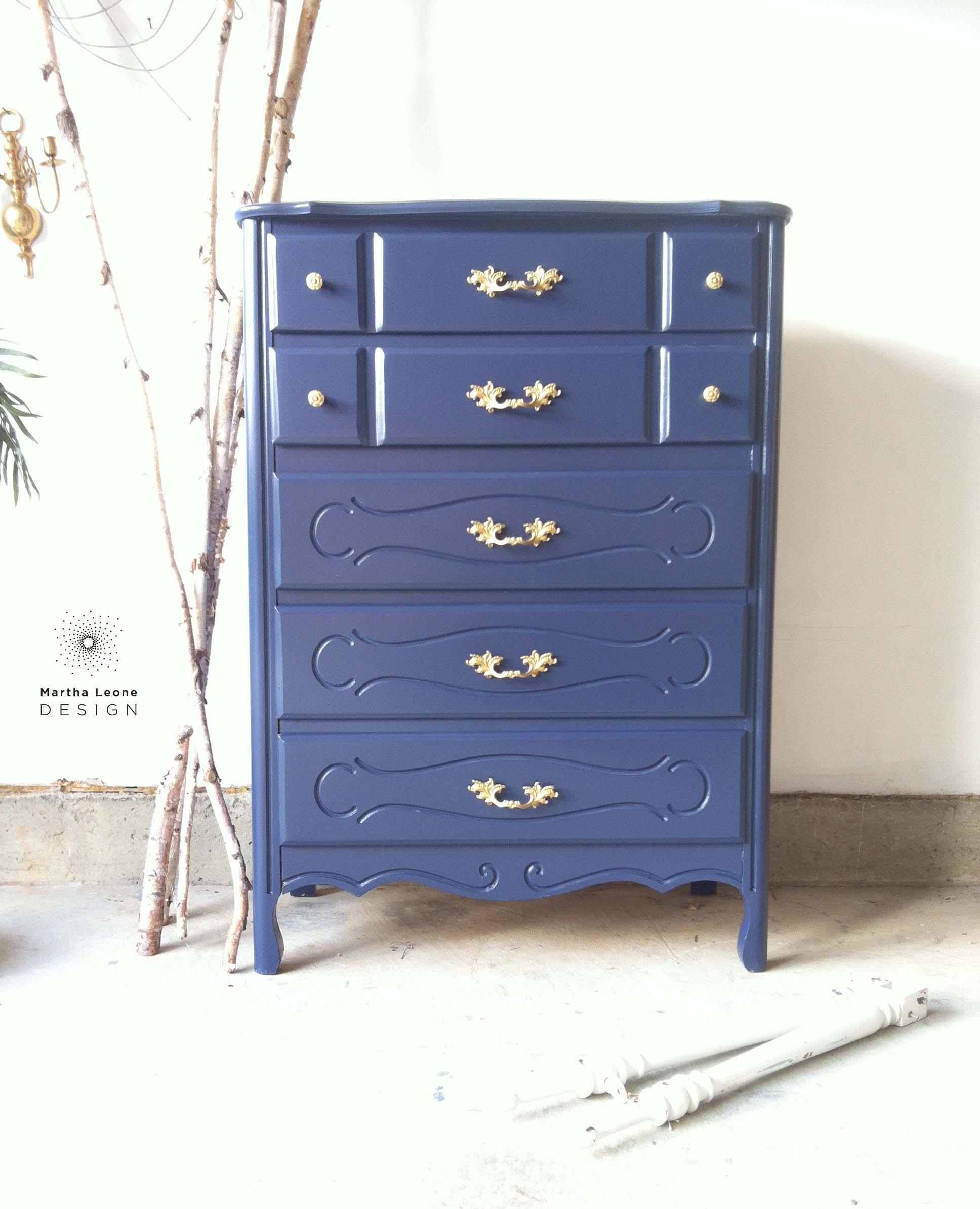 Blue Dresser by martha leone design.jpg