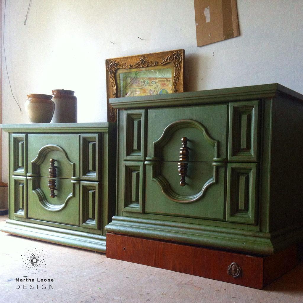 Moss nightstandsC Martha Leone Design.JPG