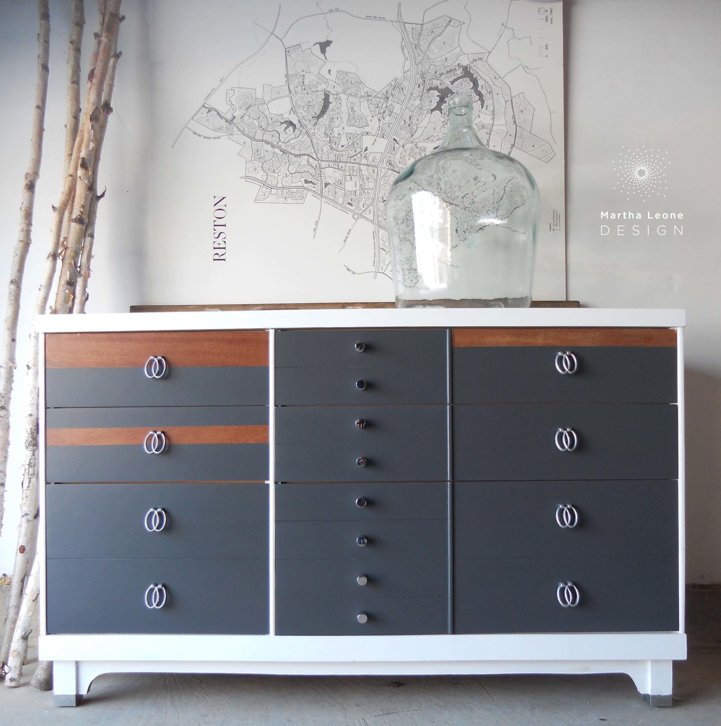 130b MCM by Martha Leone Design.jpg