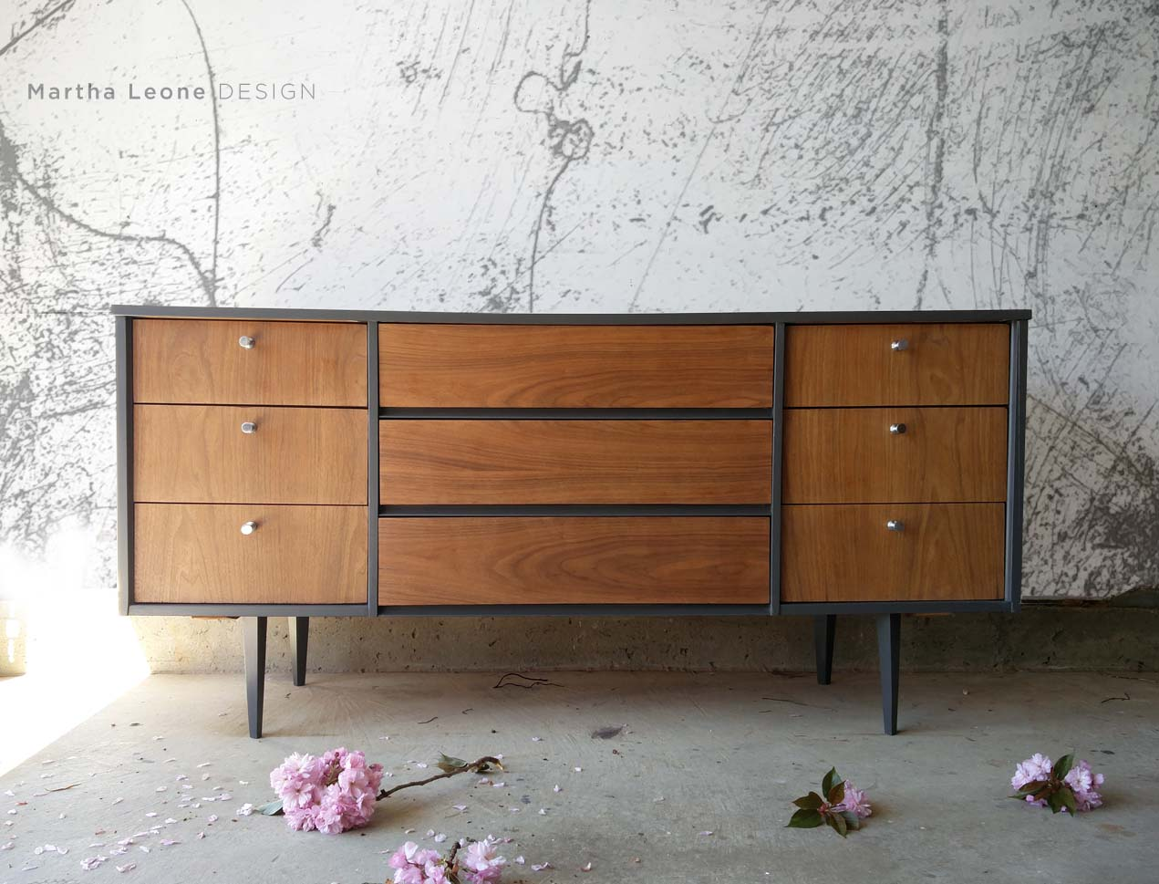 0248 Martha Leone Design.jpg