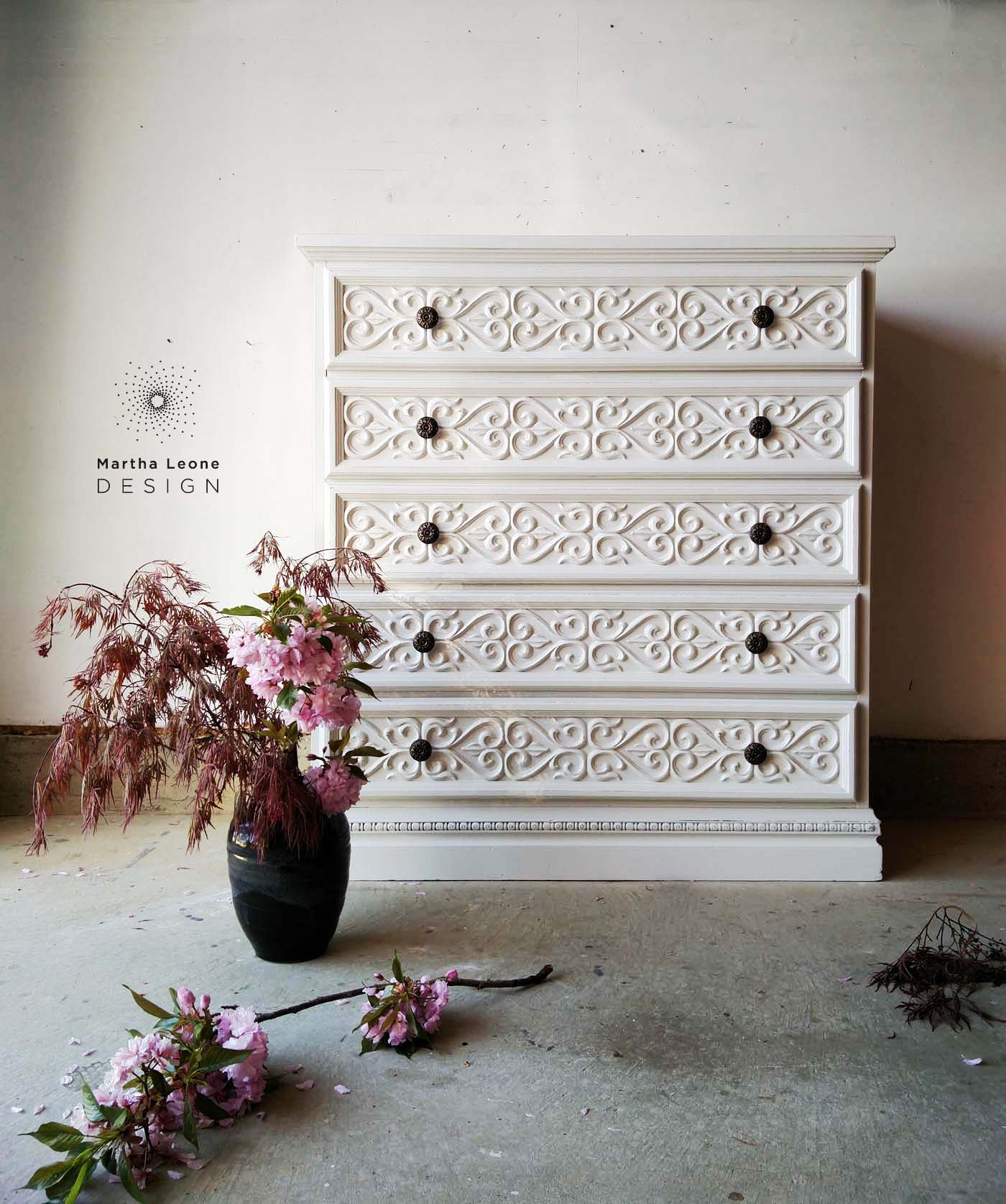 WhiteDresser Martha Leone Design.jpg