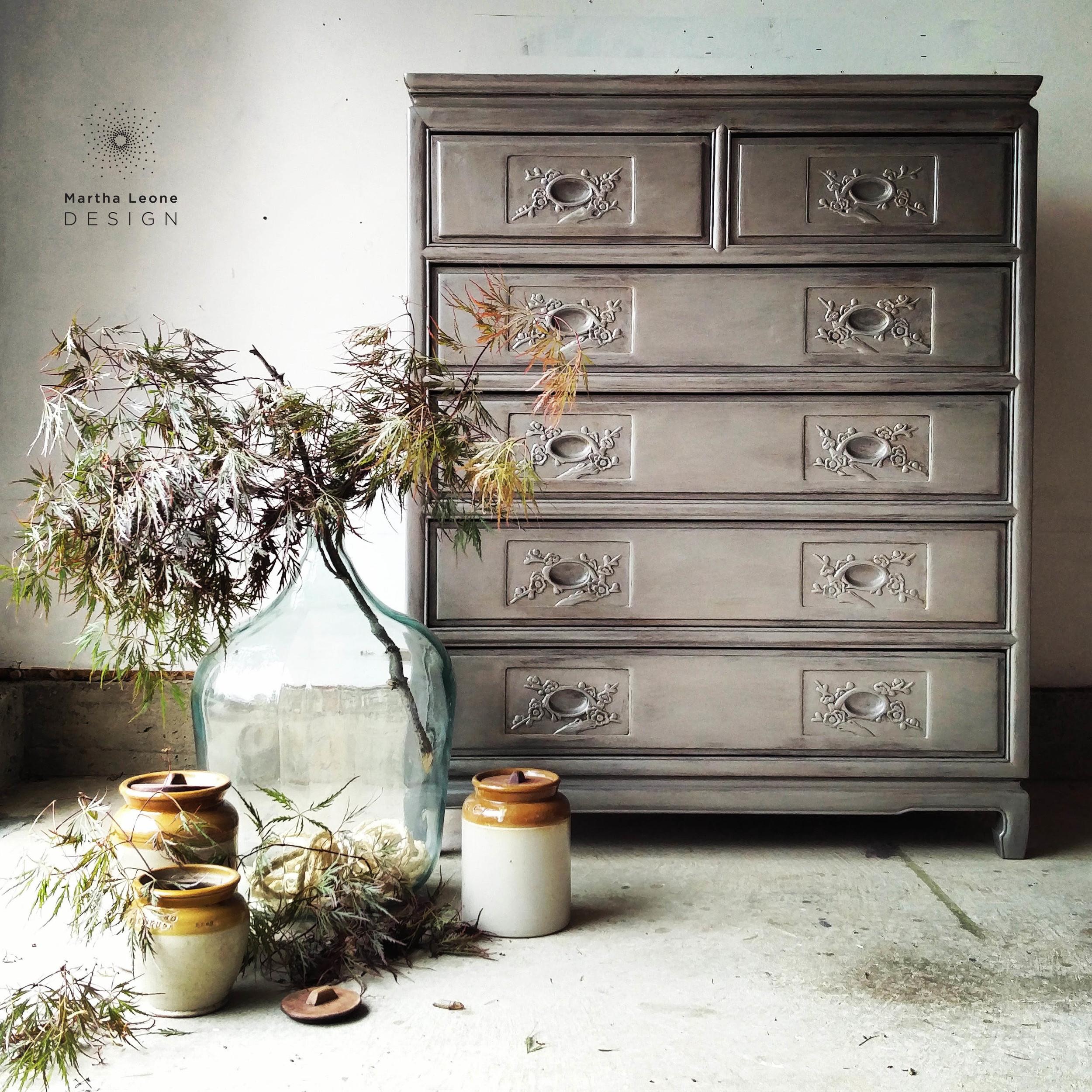 Silver2 by martha leone design.jpg