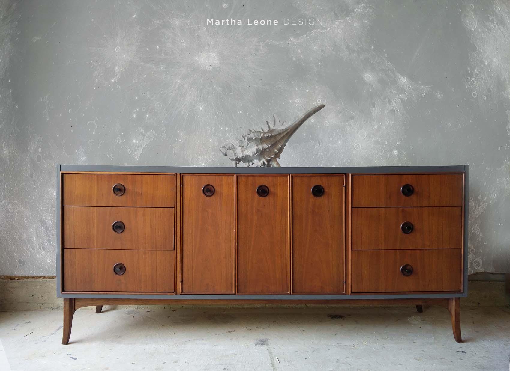 Moon MCM by Martha Leone Design.jpg