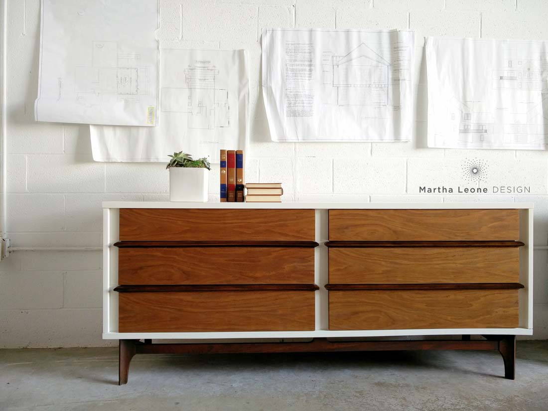 WhiteBrown Martha Leone Design.jpg