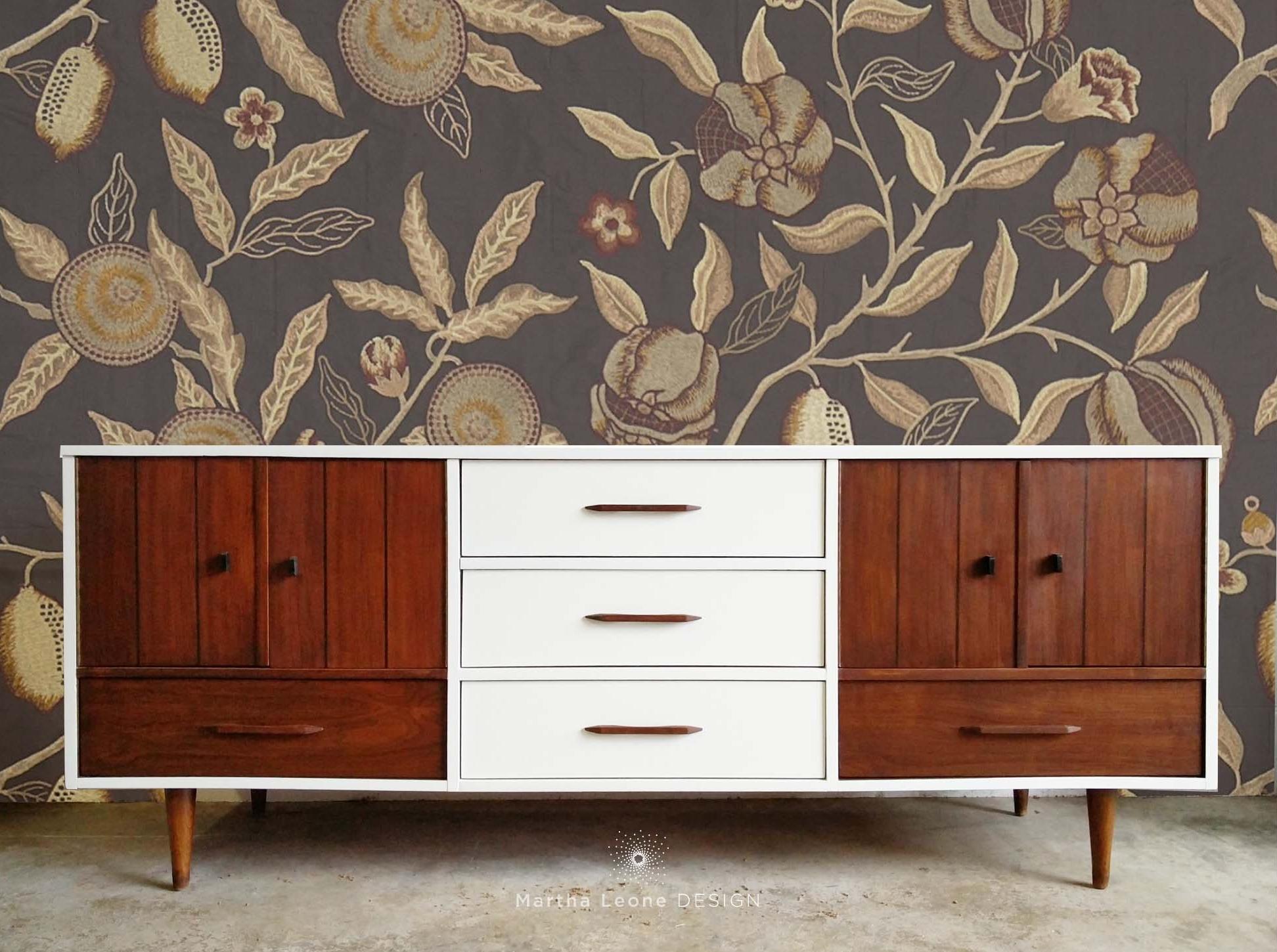 301 by Martha Leone Design.jpg