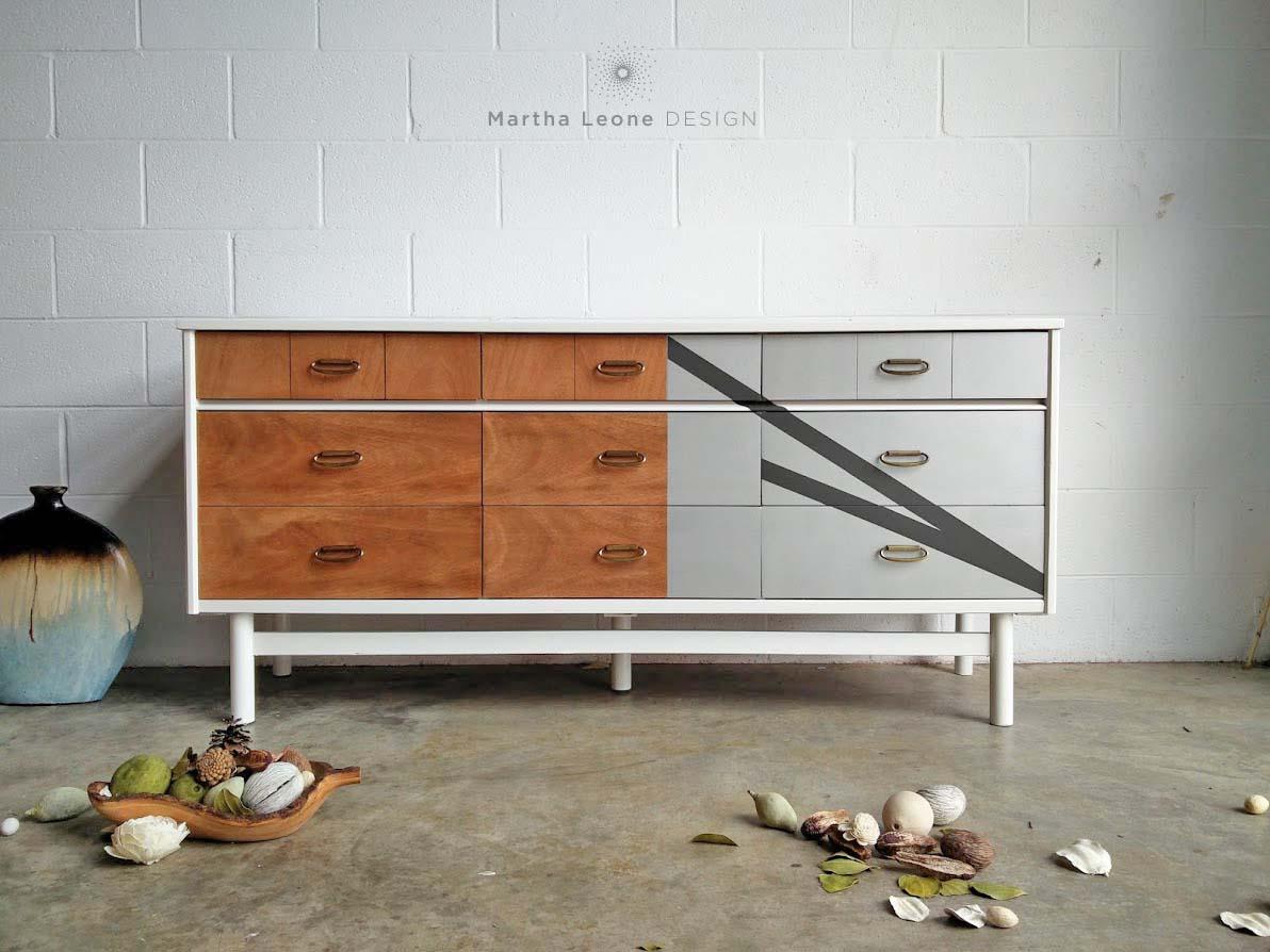 SilverWhite3 Martha Leone Design.jpg