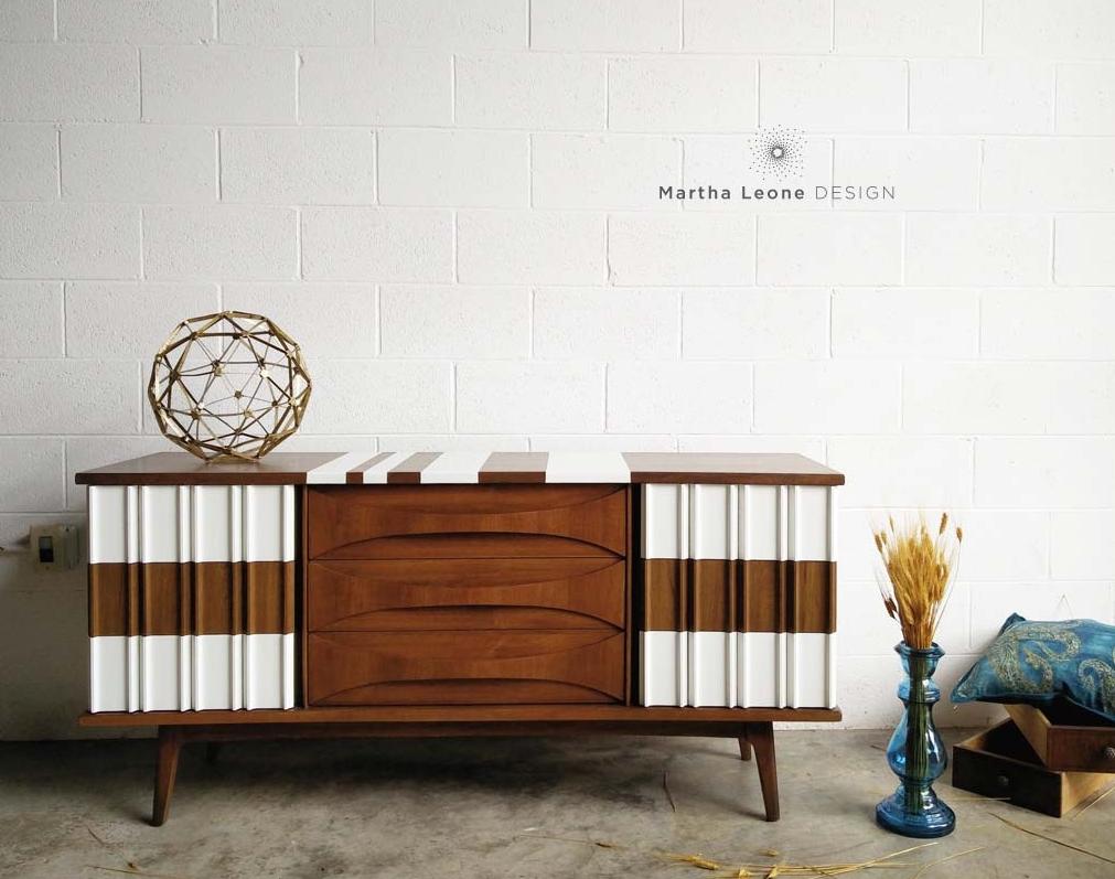 MCM5 Martha Leone Design.jpg