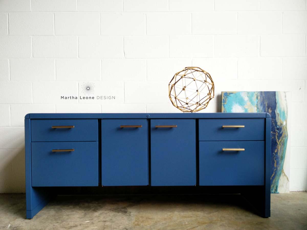 For    Kerra Michele Interiors    — Client's living room, Washington, DC