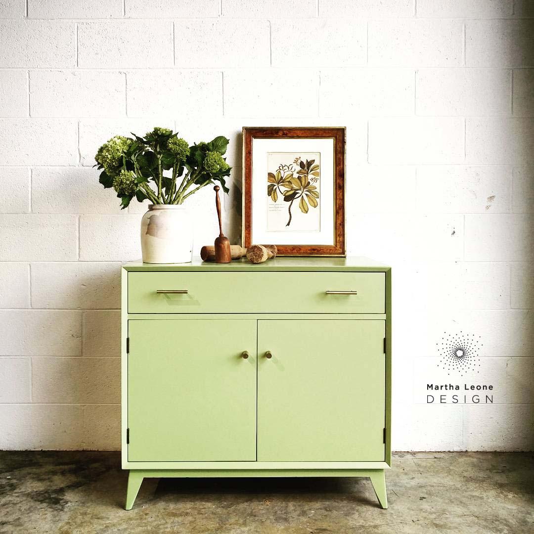For    Kerra Michele Interiors    — Client's nursery, Washington, DC
