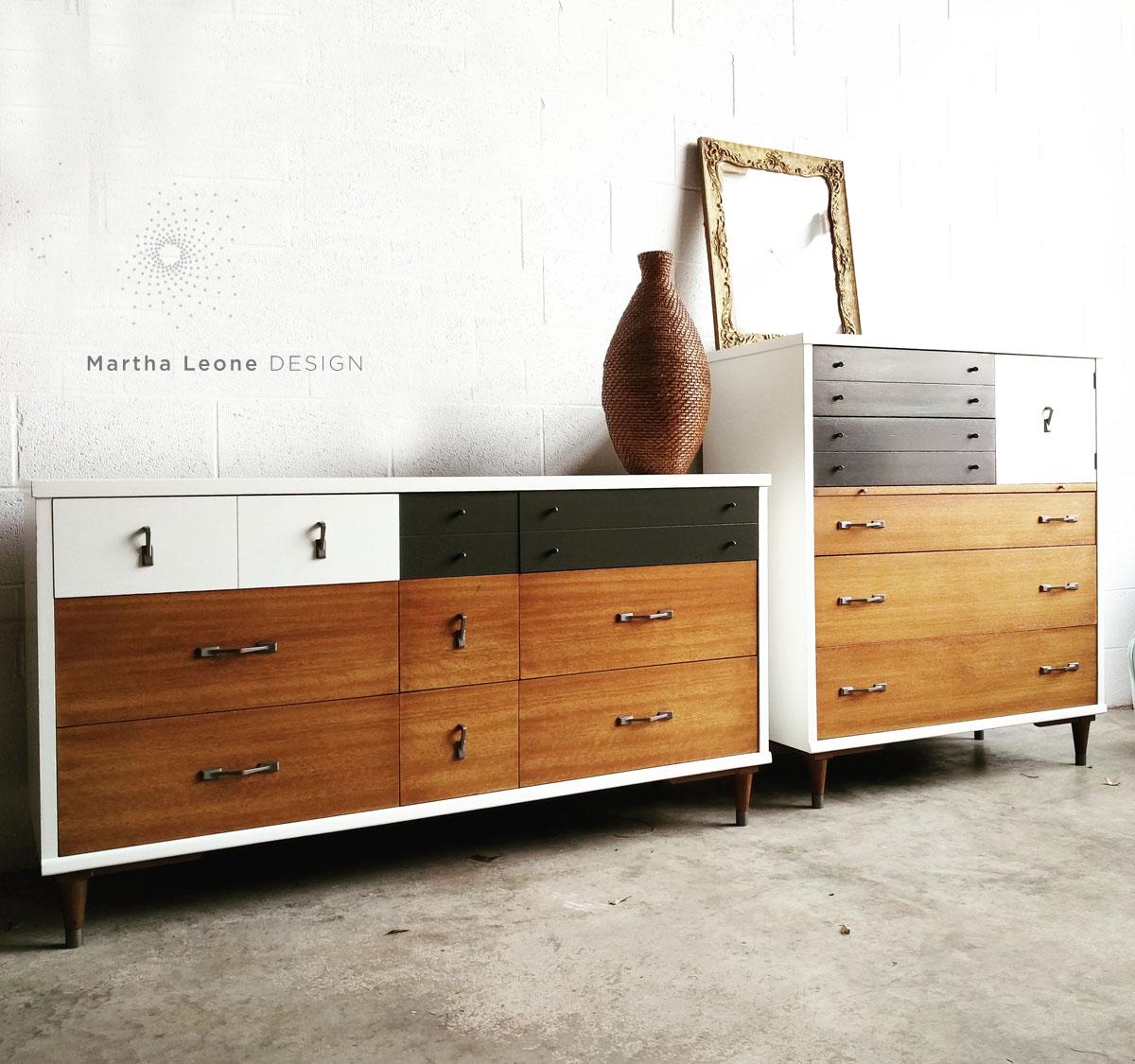 2MCM by Martha Leone Design.jpg