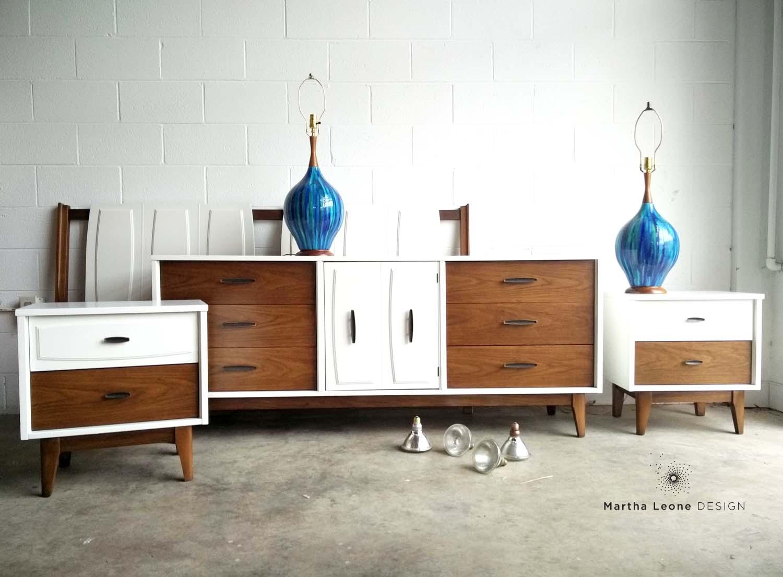 MCM set4 martha leone design.jpg