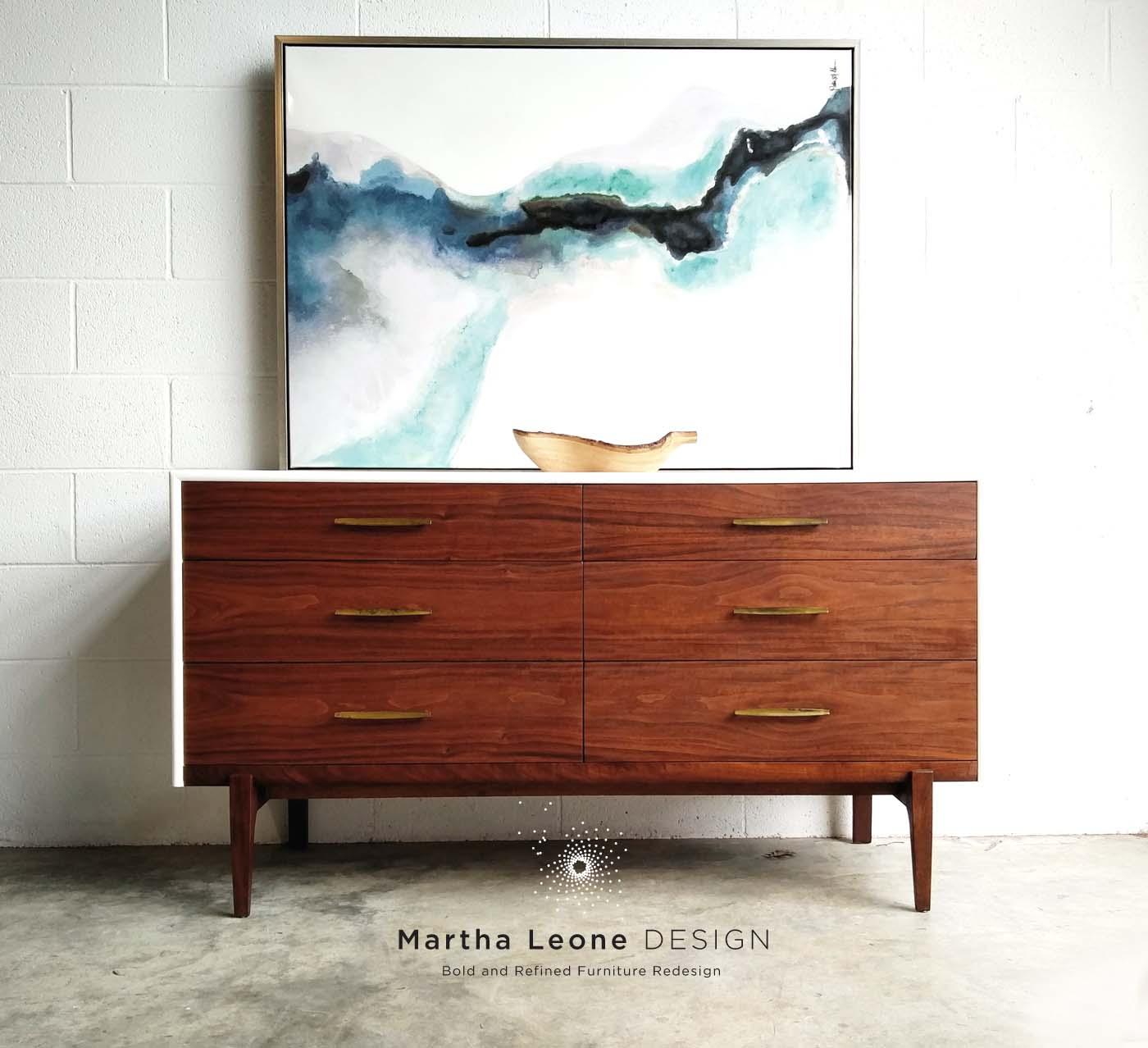 MidCenturyDresser Martha Leone Design.jpg
