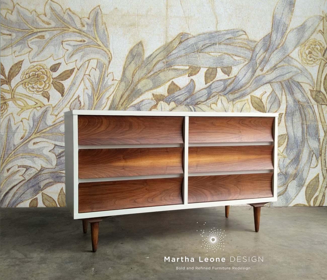 Johnson Carper2 Martha Leone Design.jpg