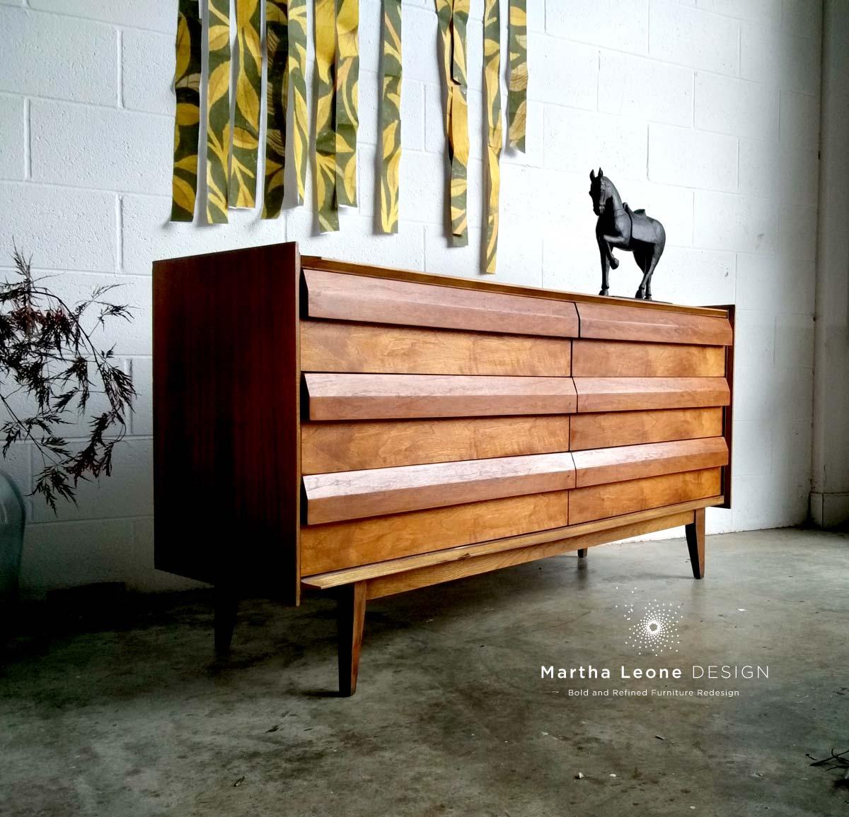 Lane6 Martha Leone Design.jpg