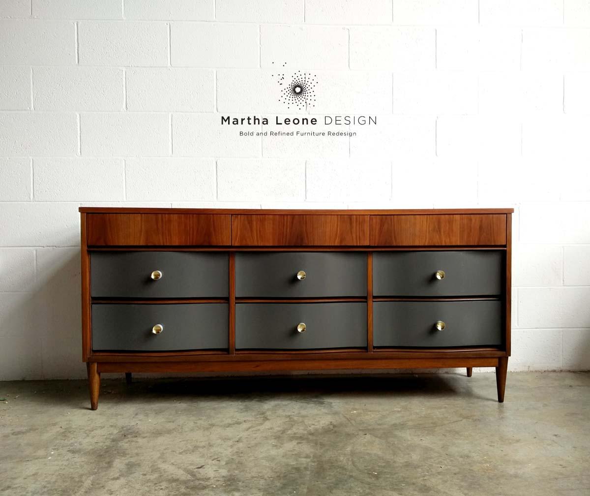 MCM2 by Martha Leone Design.jpg