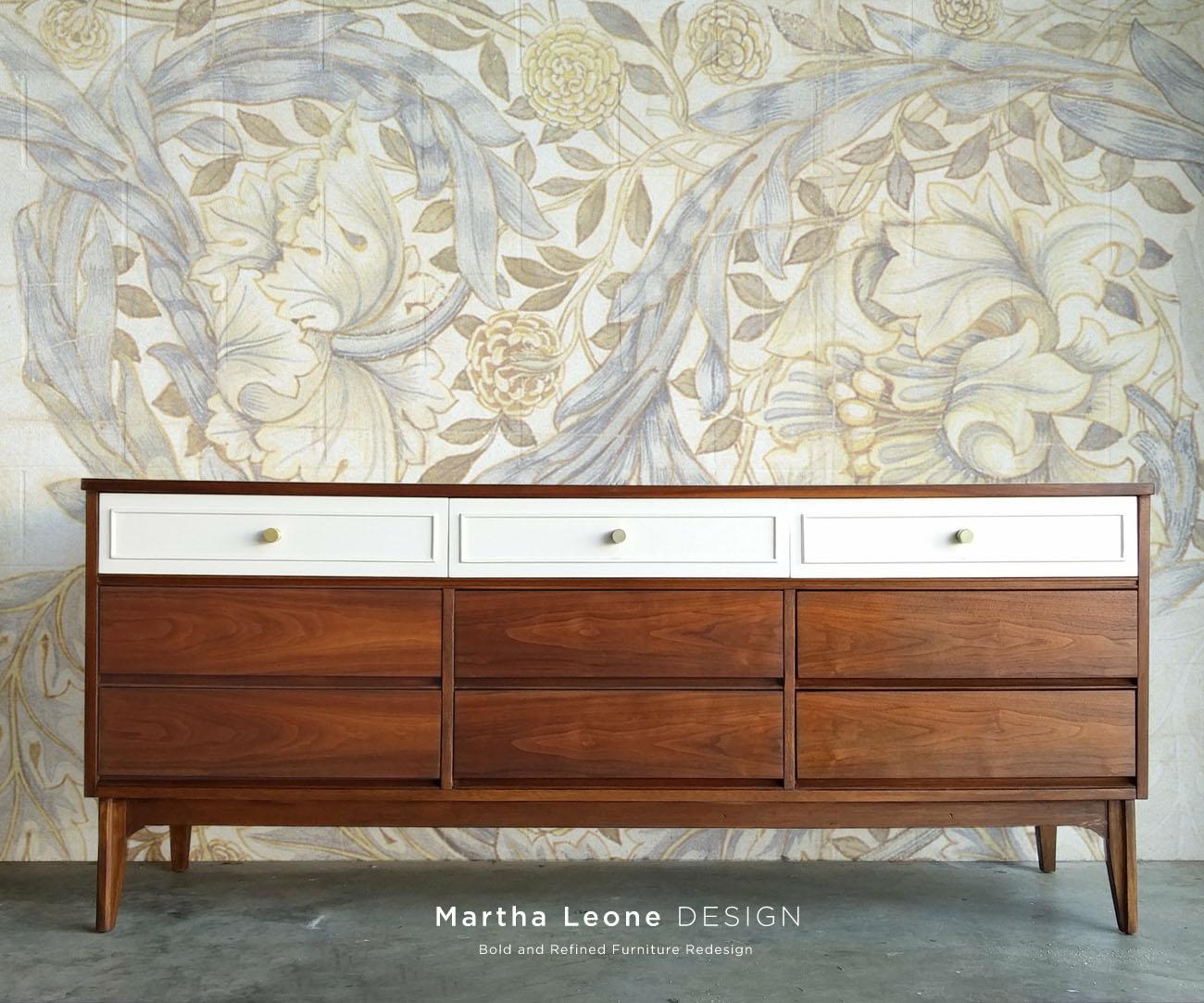 Triple by Martha Leone Design.jpg