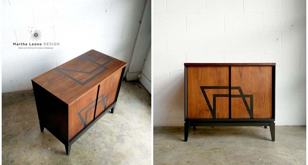 Cabinet7 Martha Leone Design.jpg
