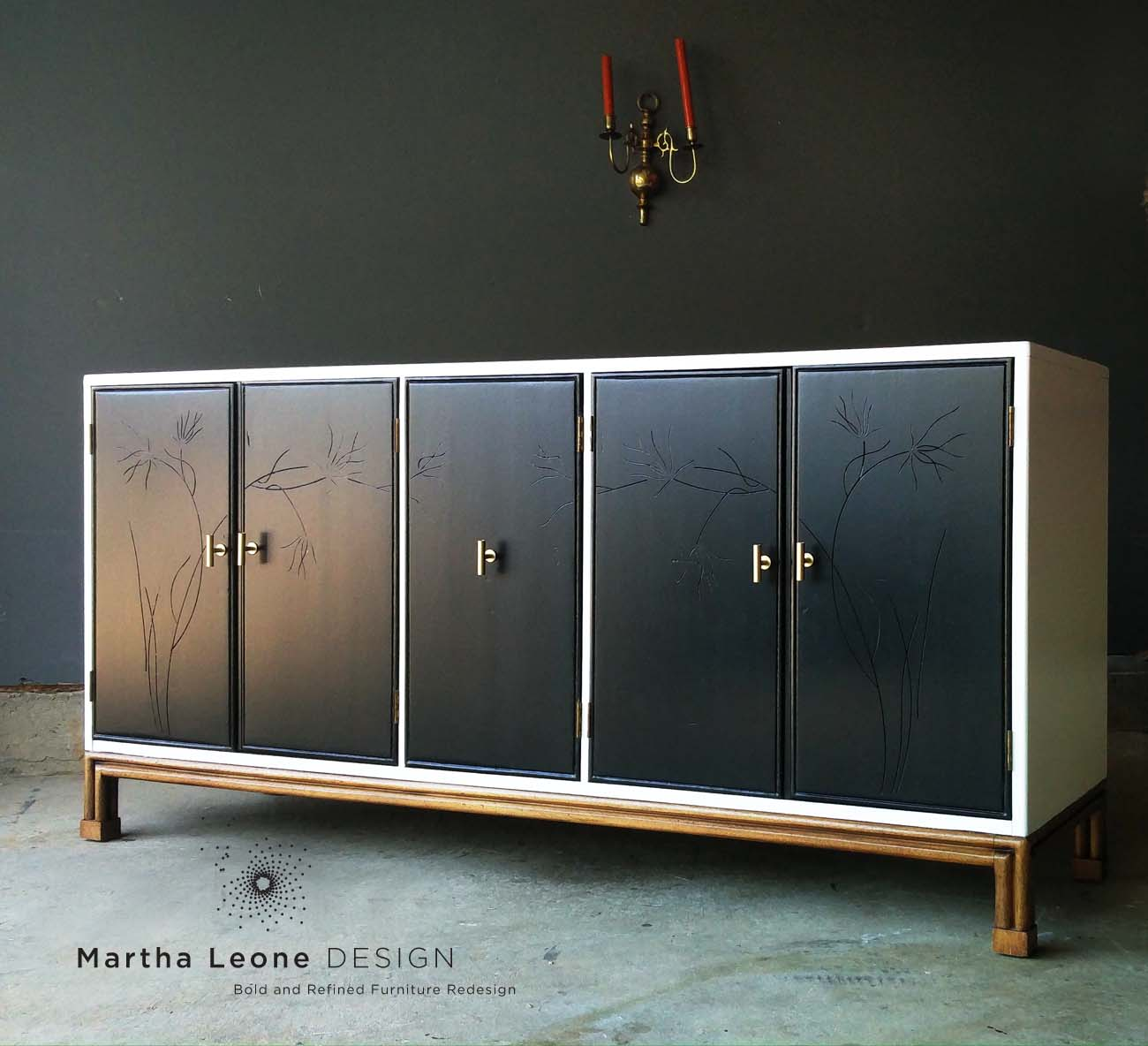 CredenzaA Martha Leone Design.jpg